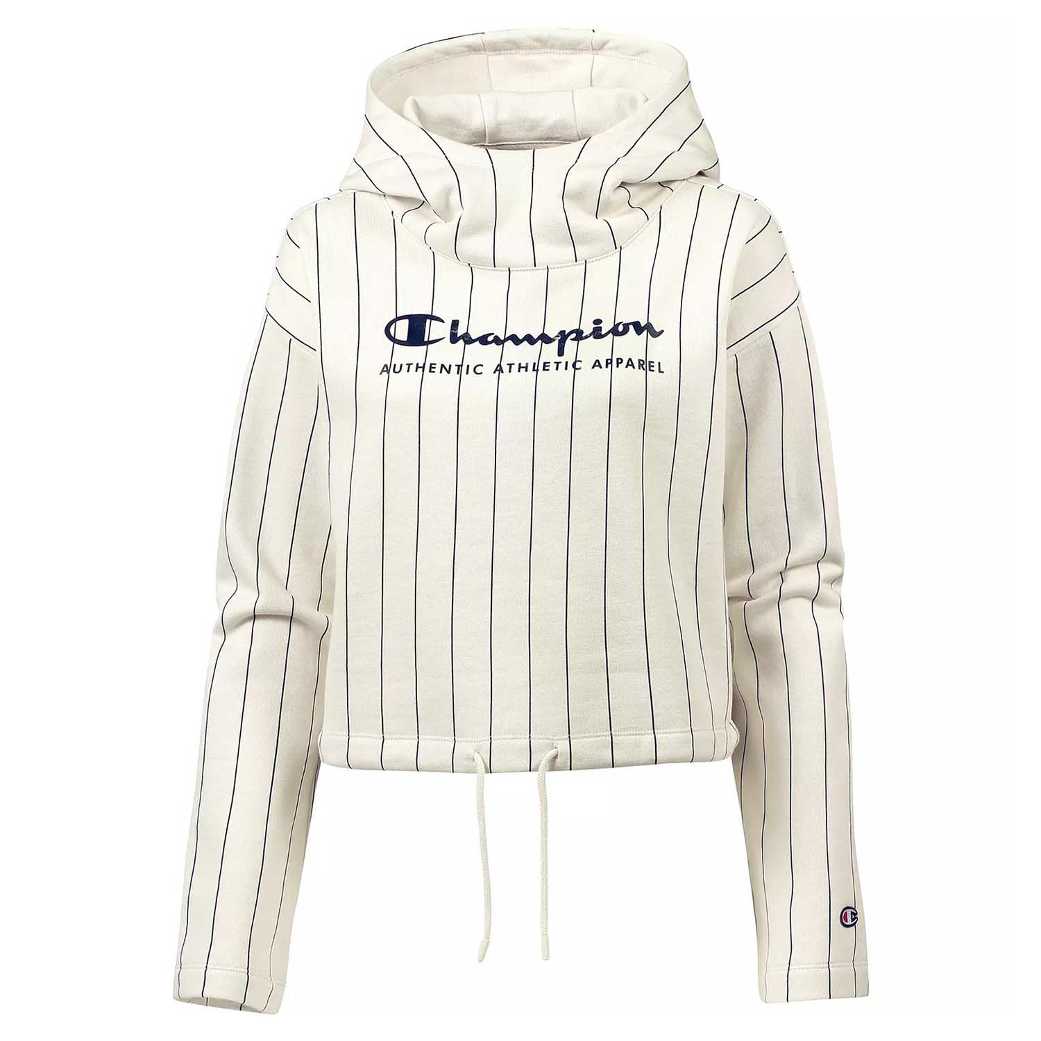 Champion Rochester Hoodie W ( 110877-EL007 ) ρούχα    γυναίκα   sweaters   hoodies   ζακέτες