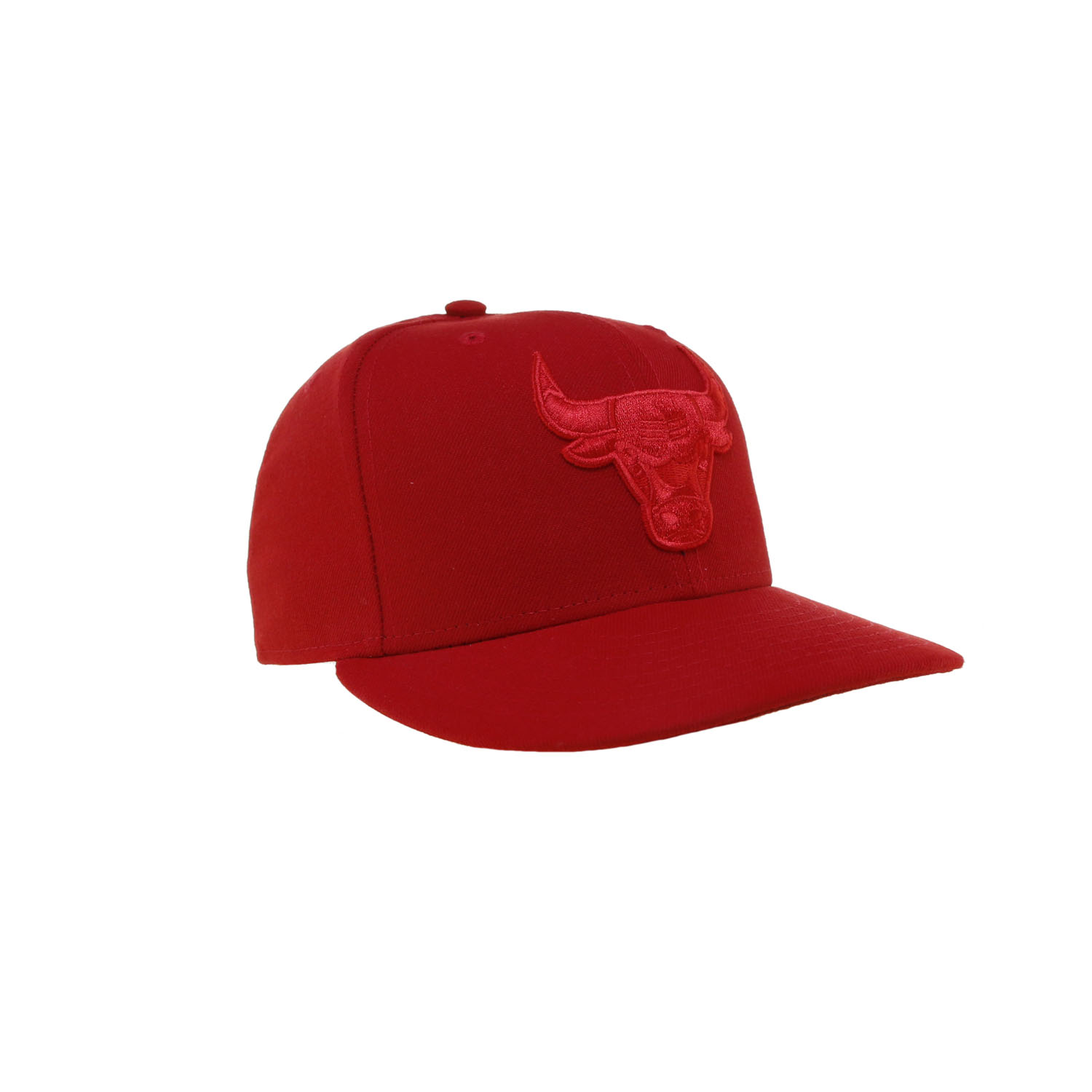 New Era Tonal 59Fifty NBA Chicago Bulls Cap ( 11168946 ) αξεσουάρ   καπέλα