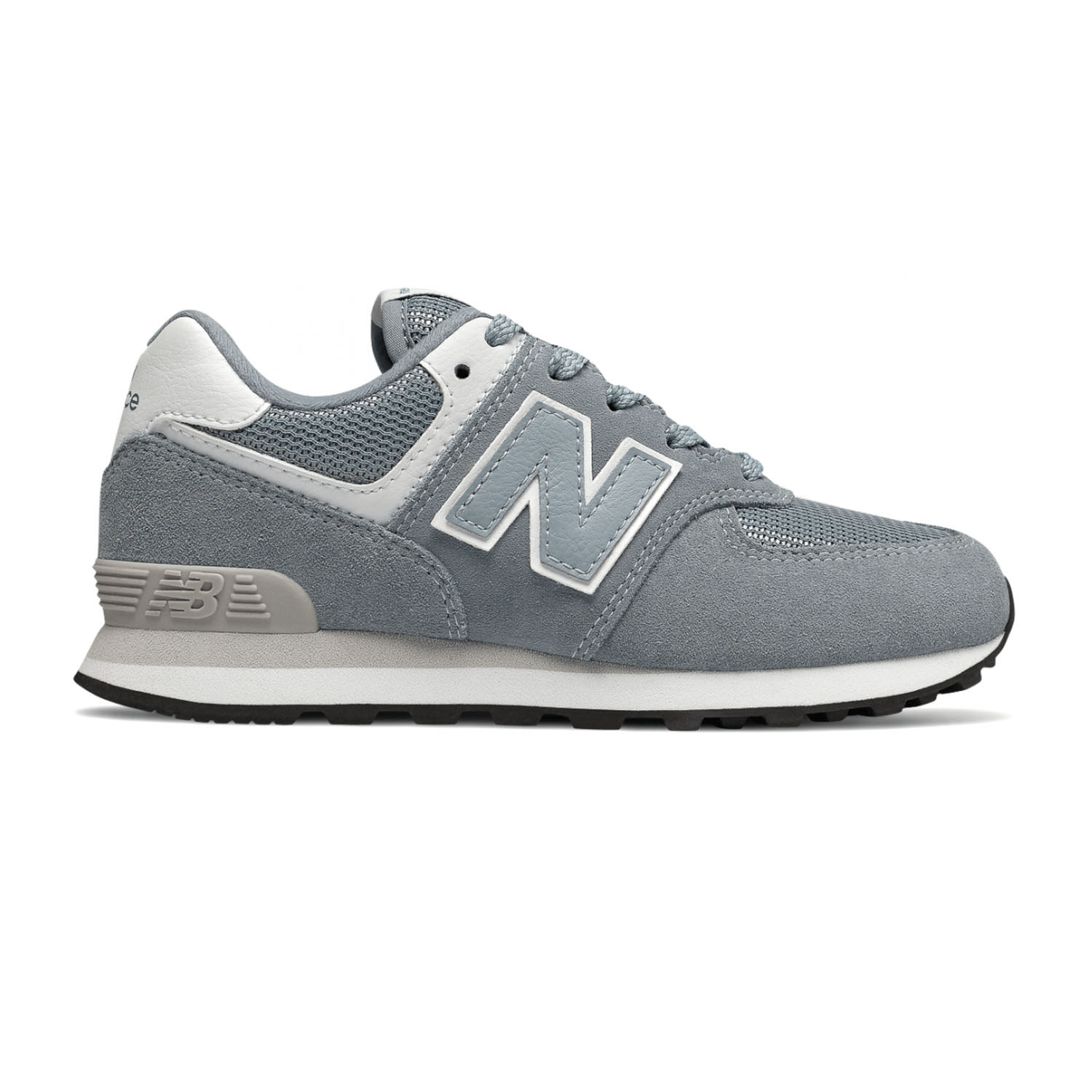 New Balance 574 GS ( GC574EY ) παπούτσια    παιδί    σχολικά  size 35 5 40    casual