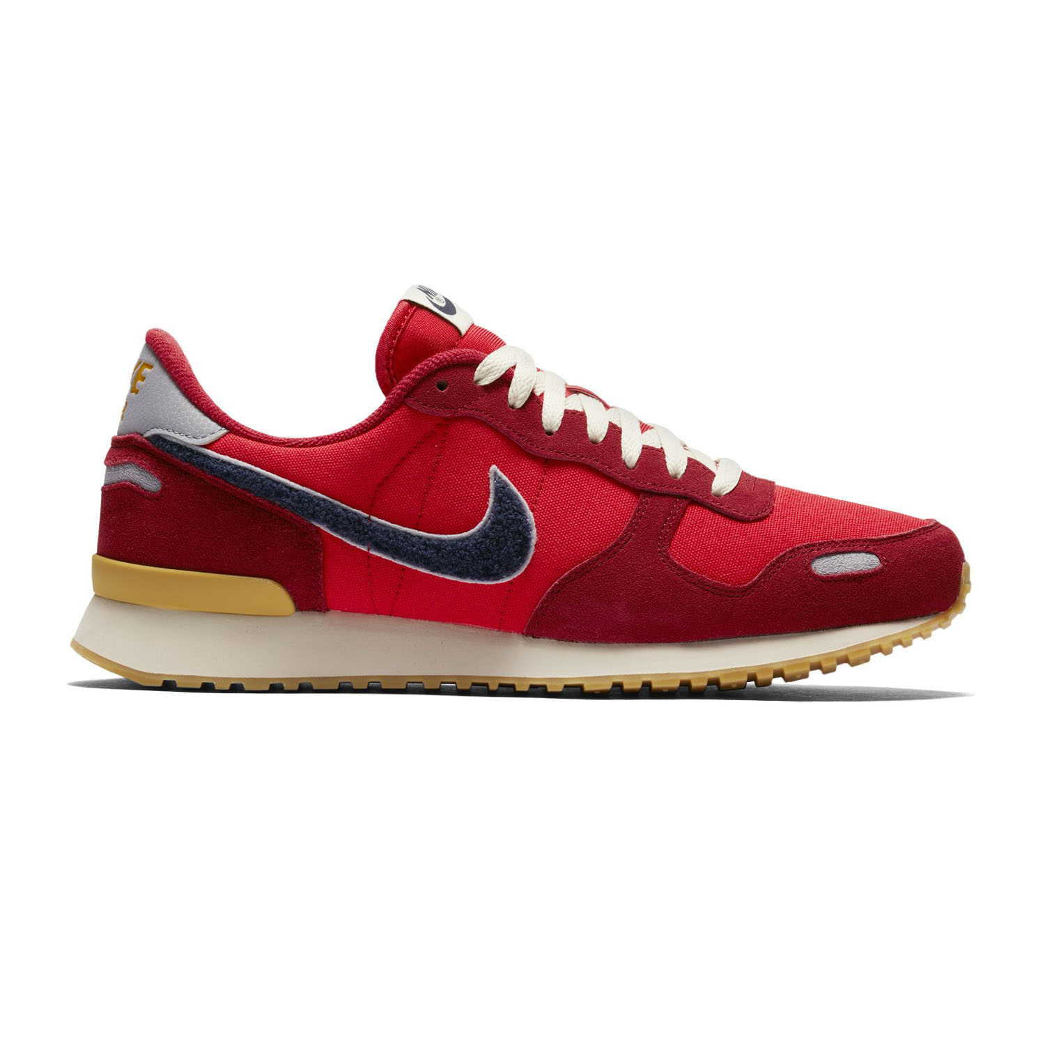 Nike Air Vortex SE M ( 918246-600 ) παπούτσια    άνδρας   sneakers   trainers