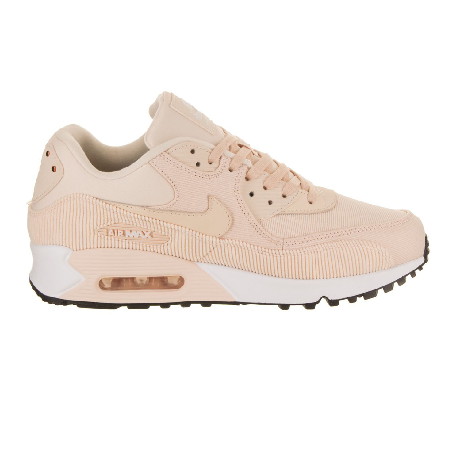 Nike Air Max 90 Leather M ( 921304-800 ) παπούτσια    γυναίκα   sneakers   trainers