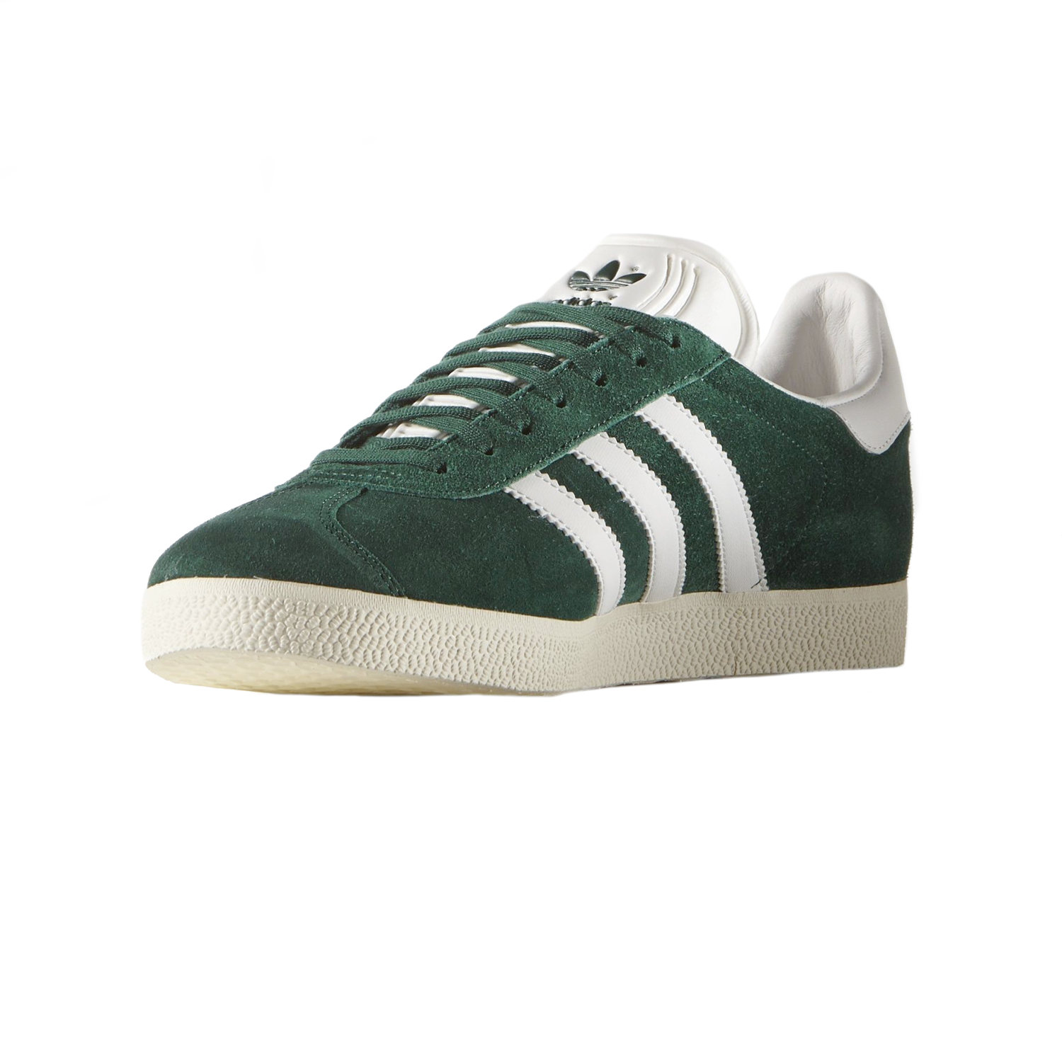 Adidas Originals Gazelle M/W ( BB5490 ) γυναίκα   sneakers