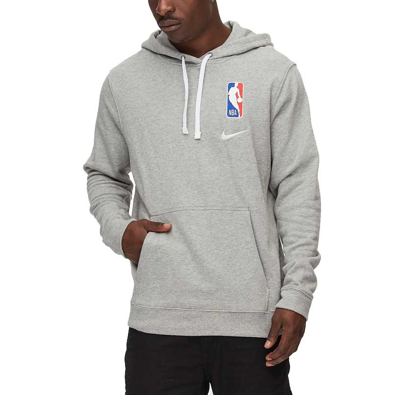 Nike NBA Team 31 Courtside Hoodie M ( CI1749-063 ) ρούχα    άνδρας    sweaters   hoodies   ζακέτες