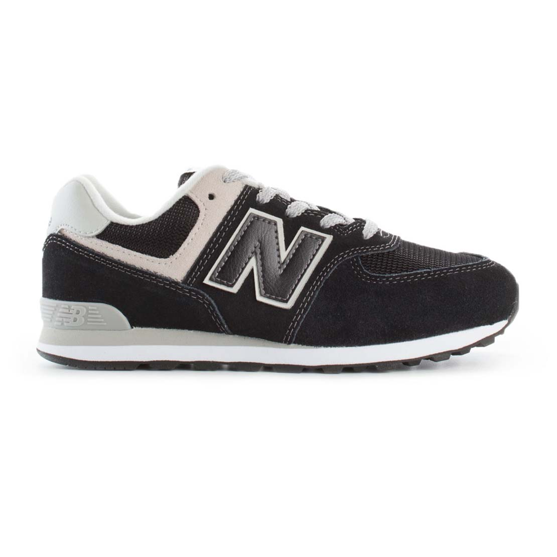 New Balance 574 Core GS ( GC574GK ) παπούτσια    παιδί    σχολικά  size 35 5 40    casual