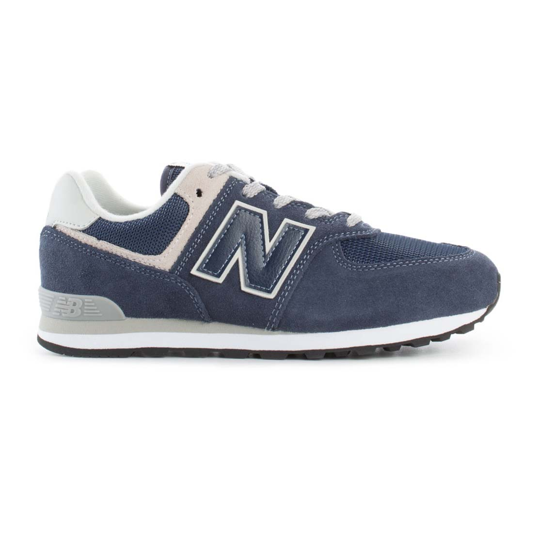 New Balance 574 Core GS ( GC574GV ) παπούτσια    παιδί    σχολικά  size 35 5 40    casual