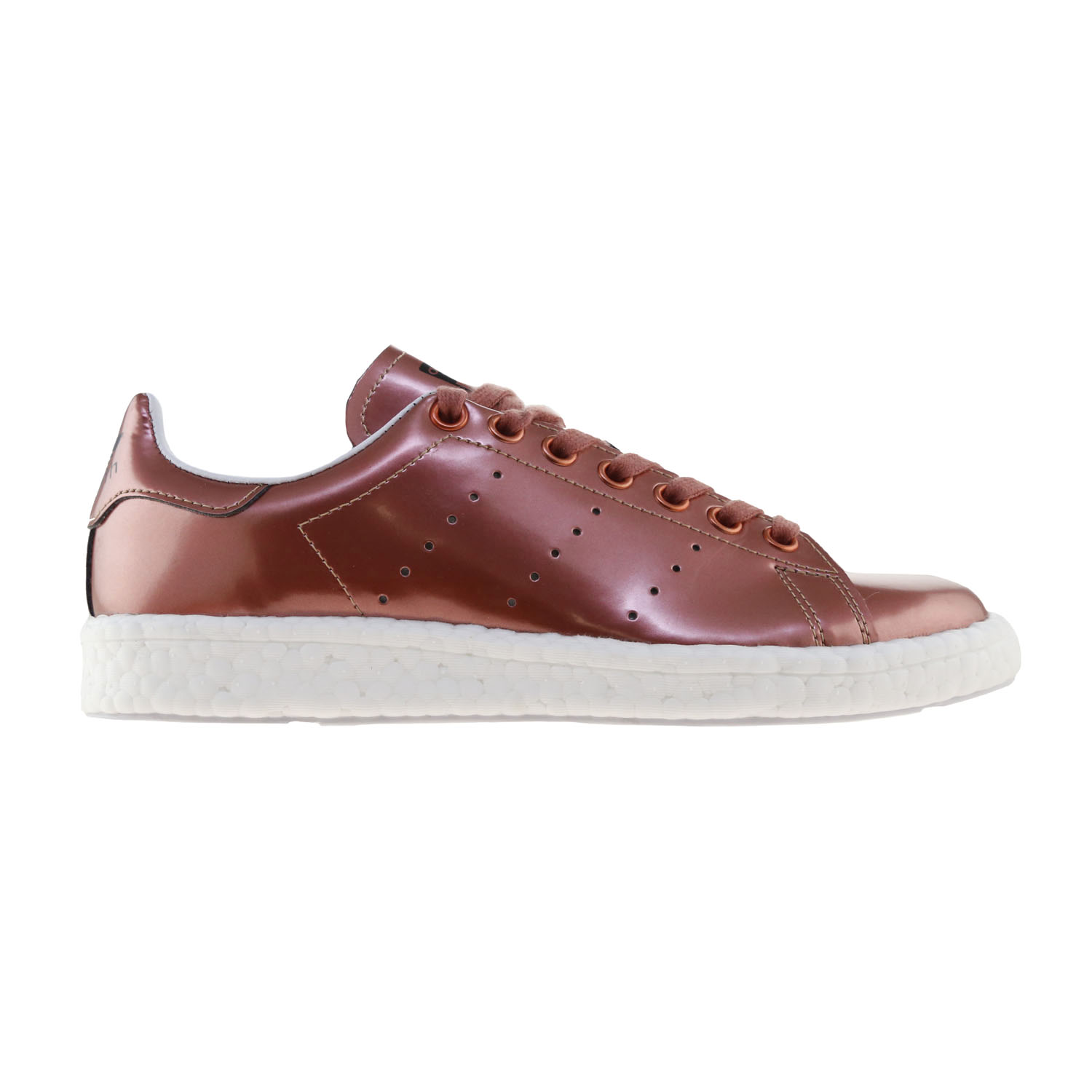 adidas Originals Stan Smith Boost W ( BB0107 ) παπούτσια    γυναίκα   lifestyle   casual