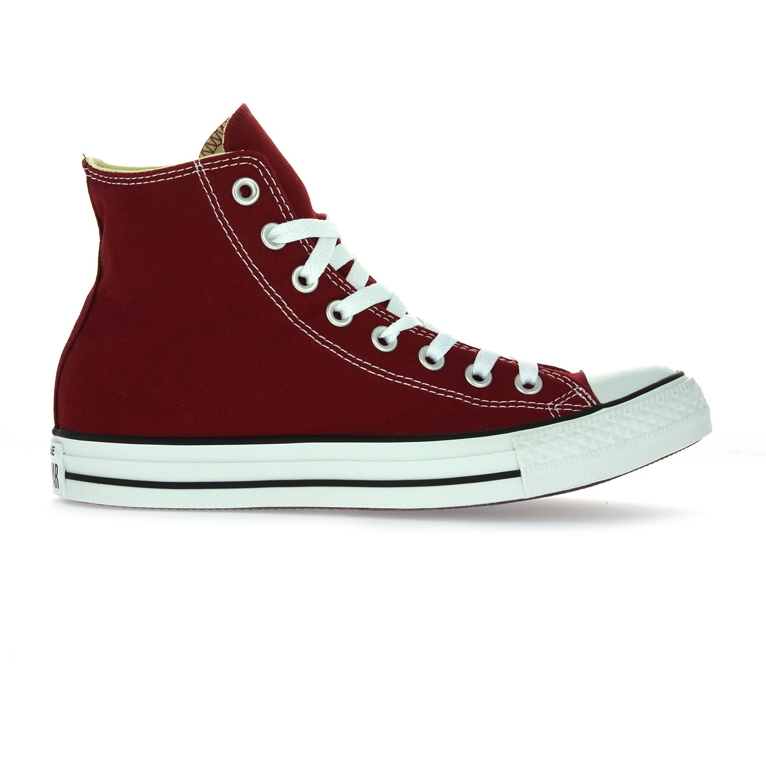Converse All Star Chuck Taylor Specialty M/W/GS ( M9613C ) παπούτσια    παιδί    σχολικά  size 35 5 40    πάνινα