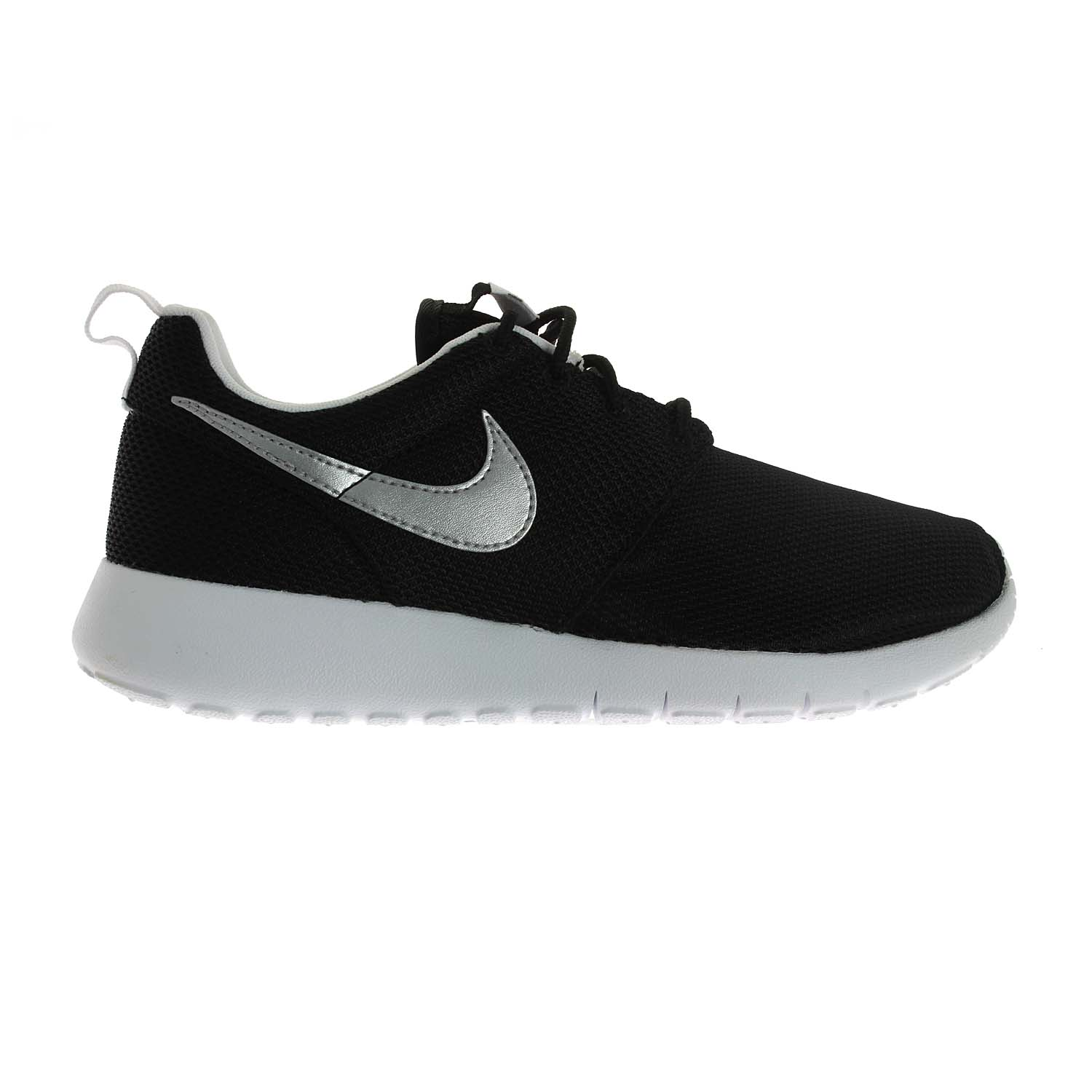 Nike Roshe One GS ( 599728-021 ) παπούτσια    παιδί    σχολικά  size 35 5 40    trainers