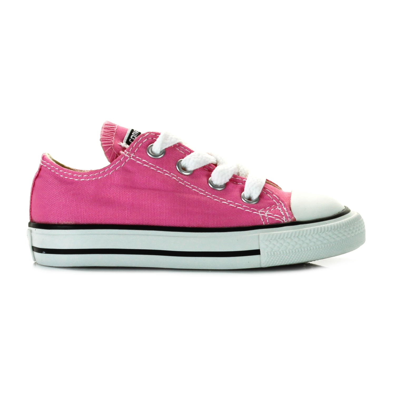 Converse All Star Chuck Taylor I ( 7J238C ) παπούτσια    παιδί    βρεφικά  size 17 27
