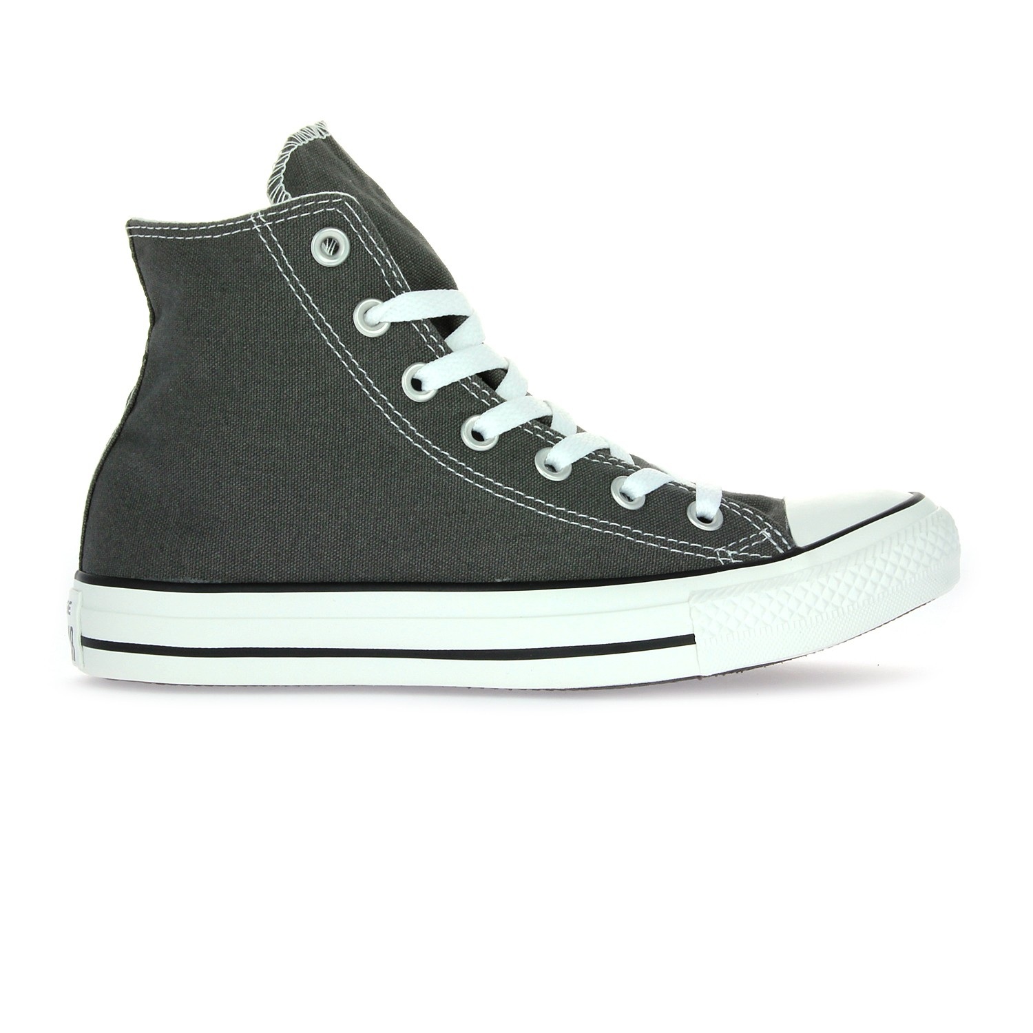 Converse All Star Chuck Taylor M/W/GS ( 1J793C ) παιδί   σχολικά