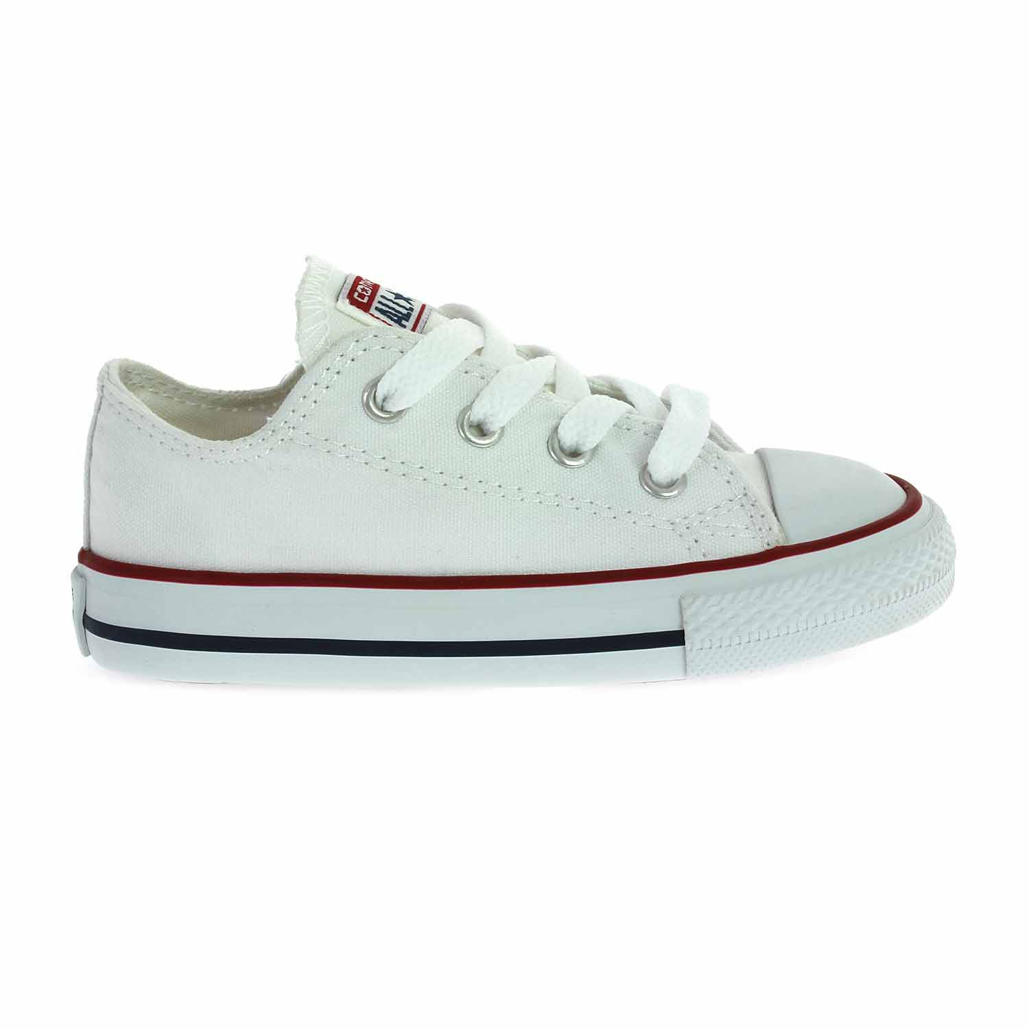 Converse All Star Chuck Taylor Inf ( 7J256C ) παπούτσια    παιδί    βρεφικά  size 17 27