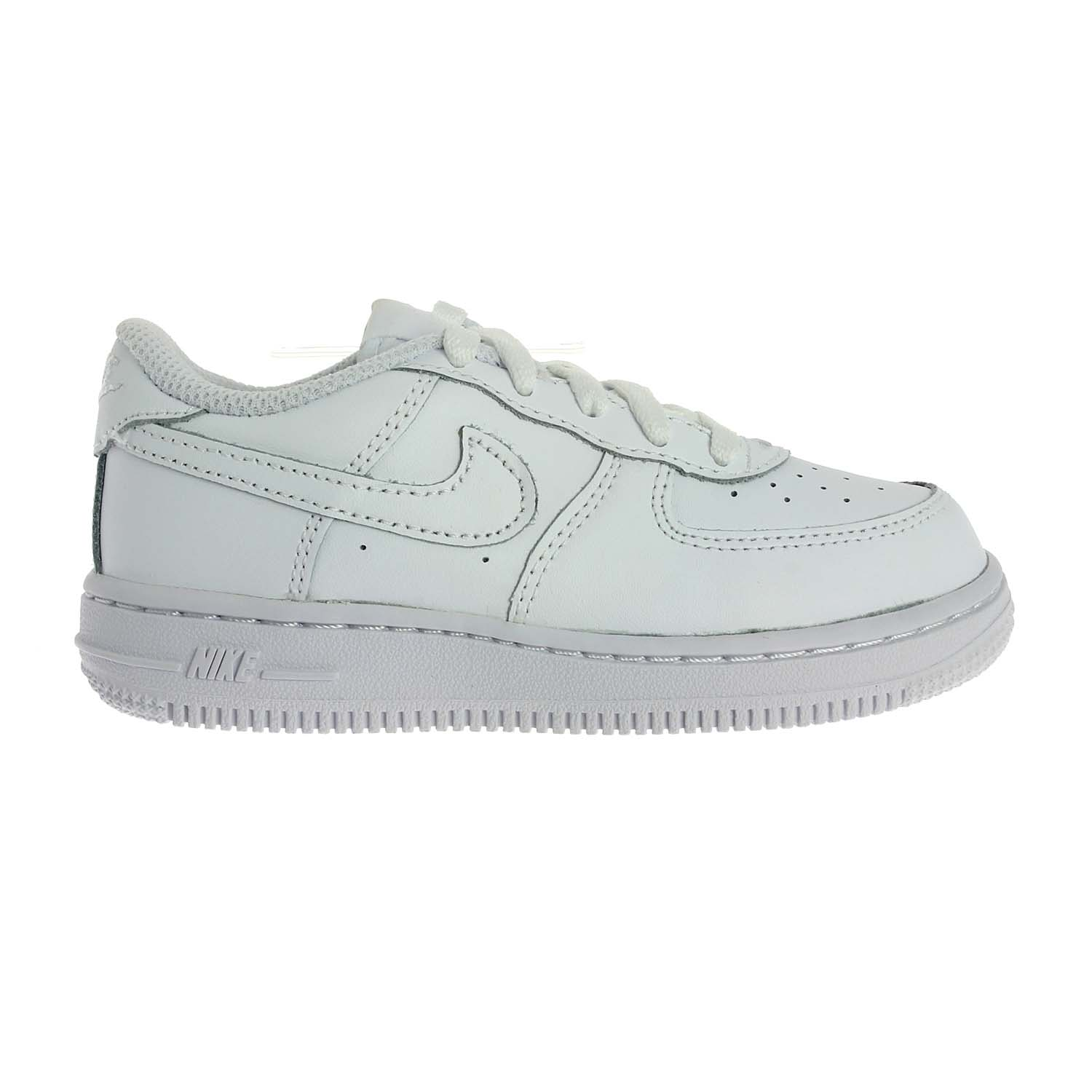 Nike Air Force 1 Inf ( 314194-117 ) παιδί   βρεφικά
