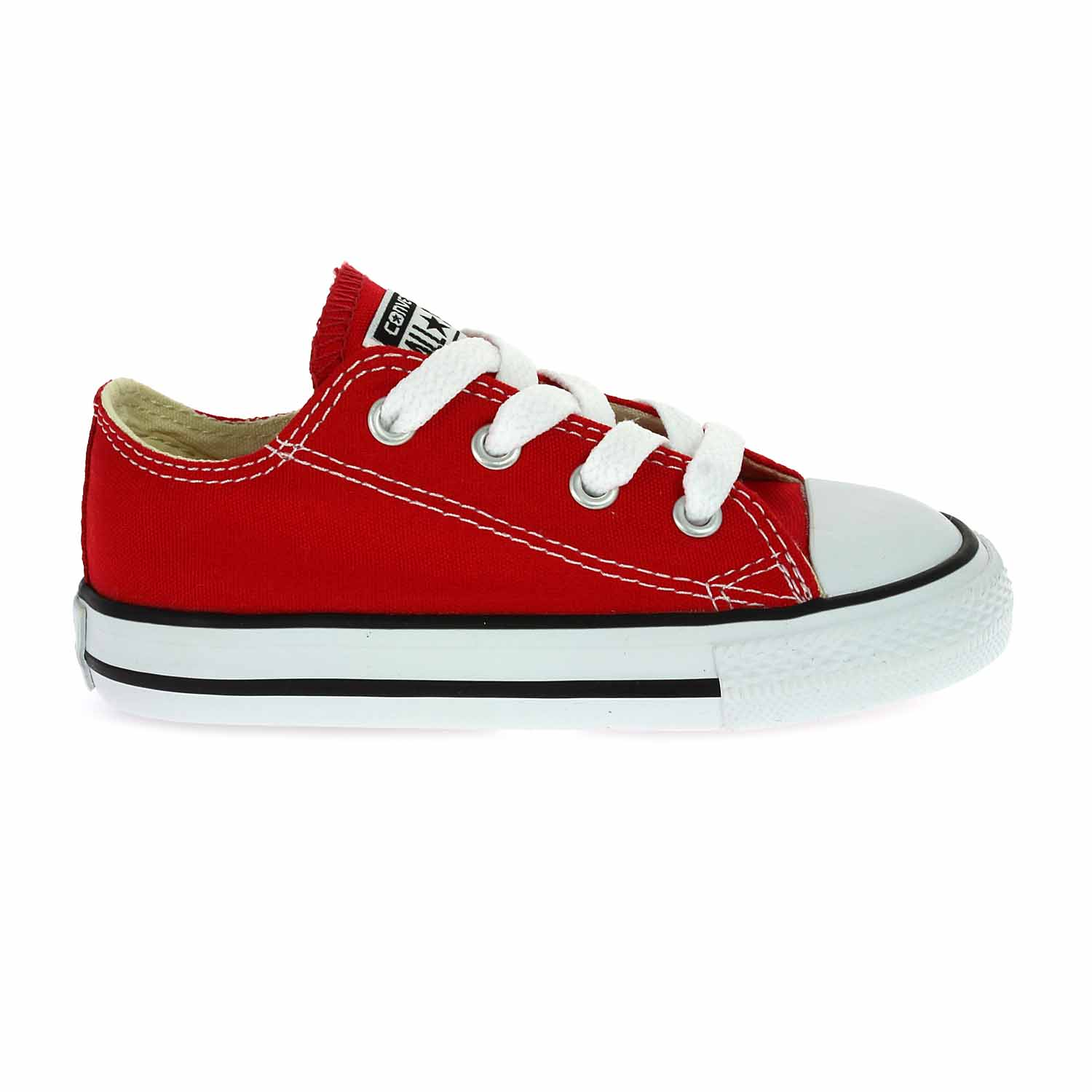 Converse All Star Chuck Taylor Inf ( 7J236C ) παιδί   βρεφικά