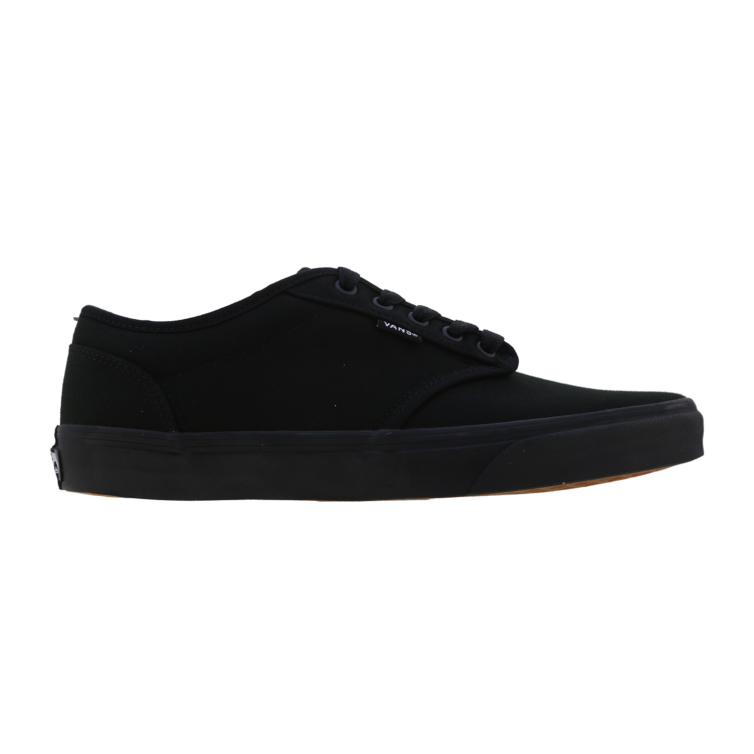 Vans Atwood M ( VTUY186 ) άνδρας   sneakers