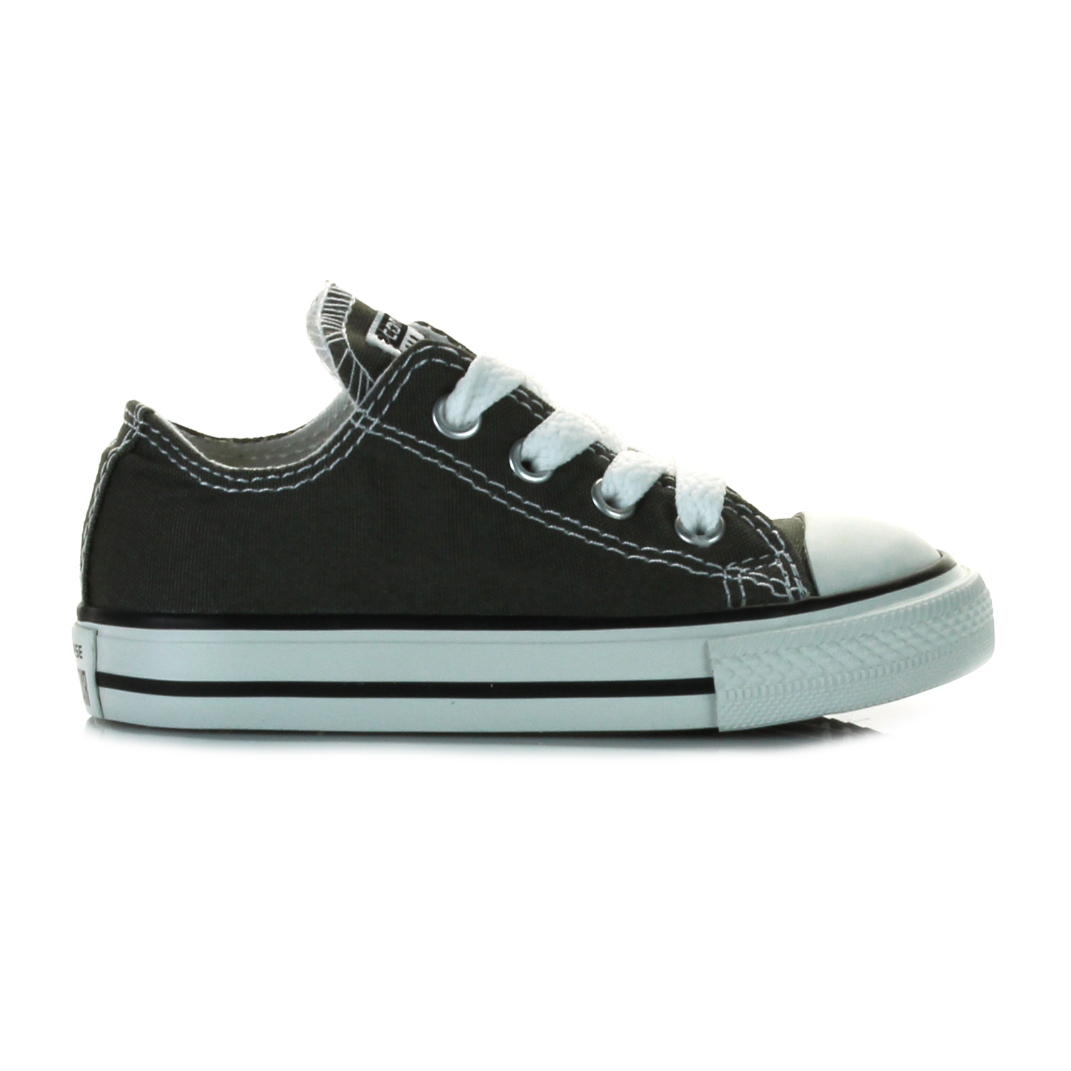 Converse All Star Chuck Taylor I ( 7J794C ) παπούτσια    παιδί    βρεφικά  size 17 27