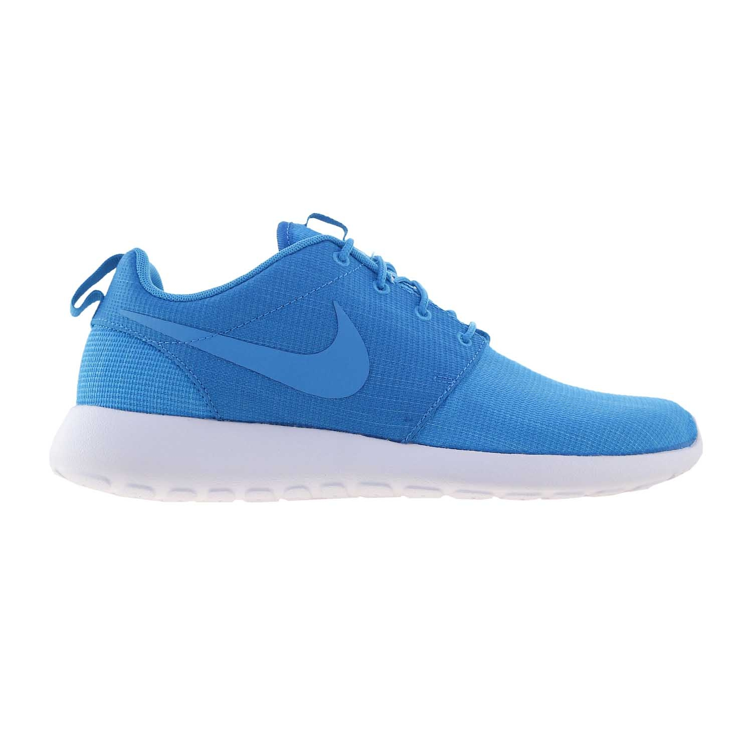 Nike Roshe One M ( 511881-447 ) παπούτσια    άνδρας   sneakers   trainers