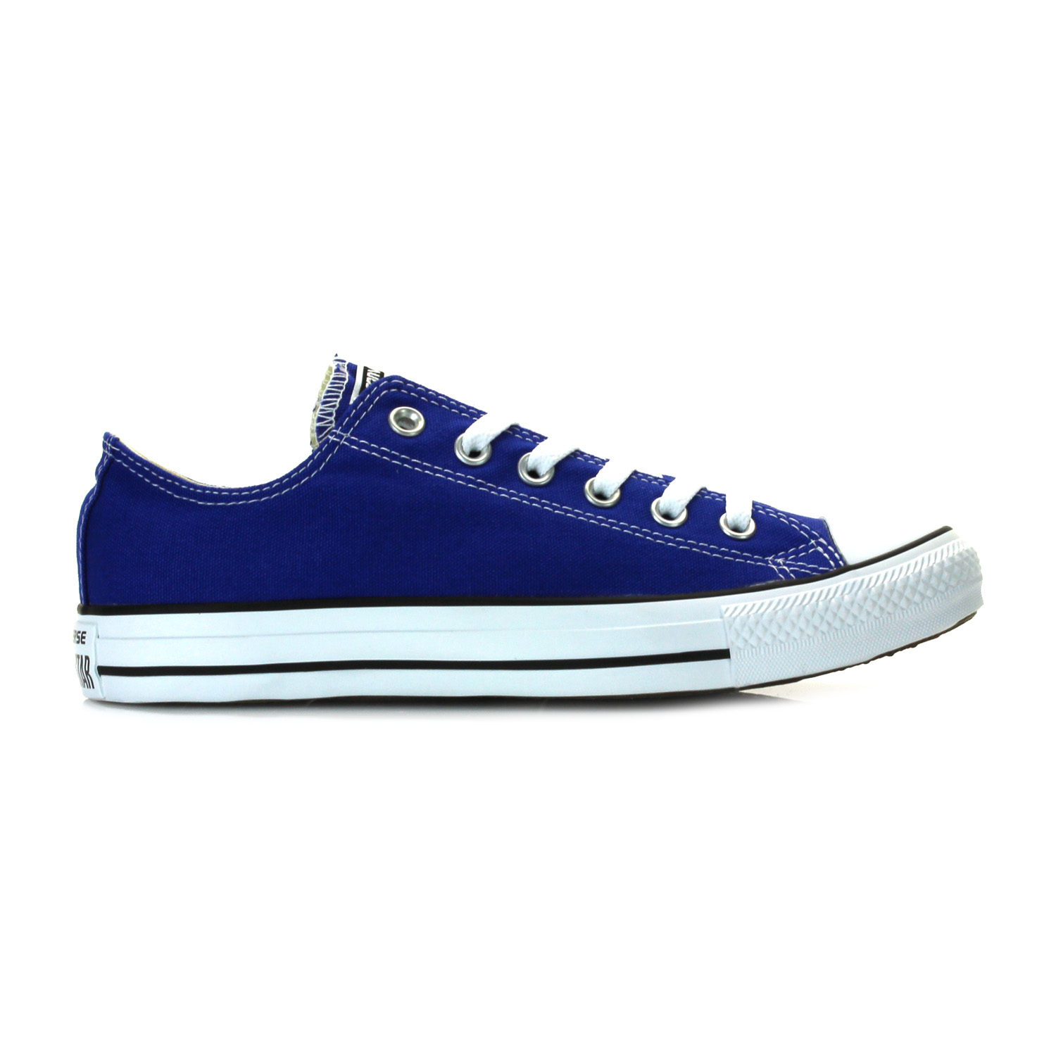 Converse All Star Chuck Taylor Low M/W ( 142373C ) γυναίκα   sneakers