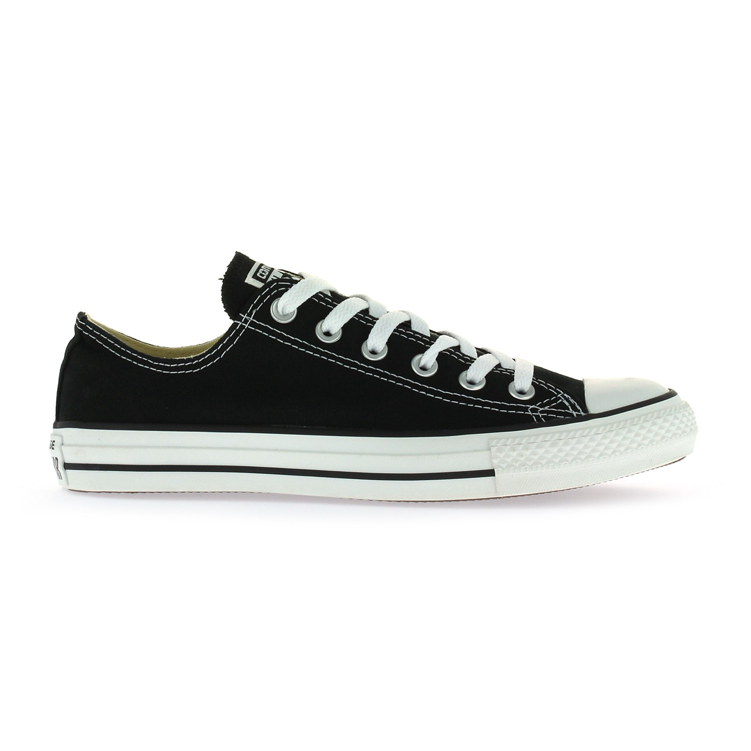 Converse All Star Chuck Taylor M/W/GS ( M9166C ) παιδί   σχολικά