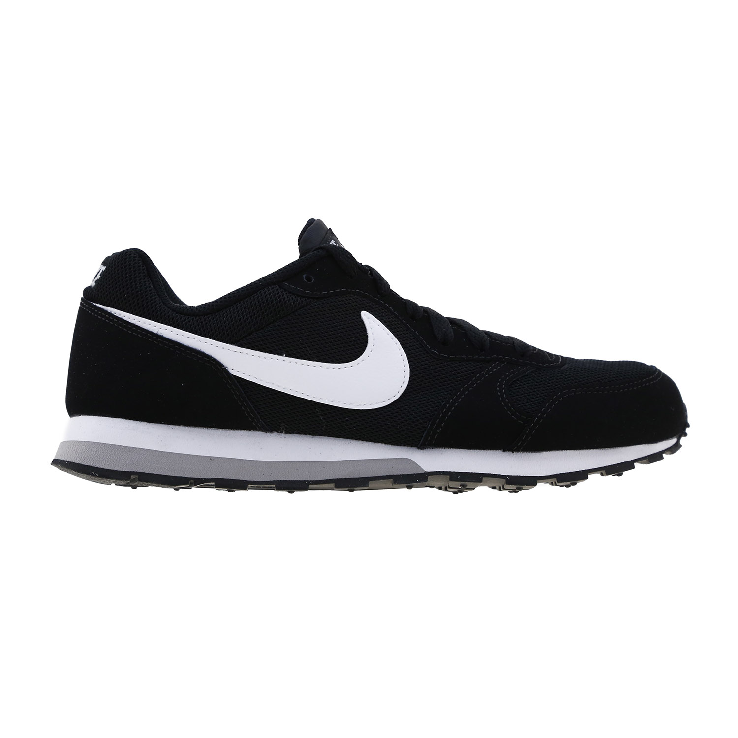 Nike MD Runner 2 GS ( 807316-001 ) παπούτσια    παιδί    σχολικά  size 35 5 40    trainers