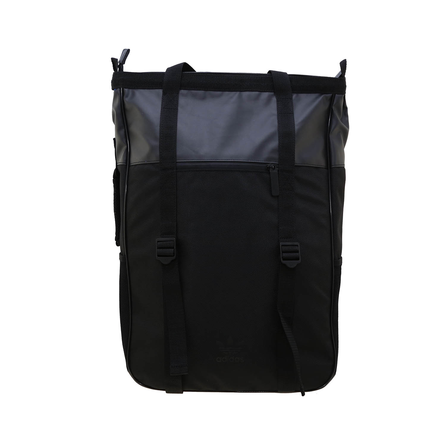 Adidas Originals Backpack Top Sport M ( BK6815 ) γυναίκα     αξεσουαρ