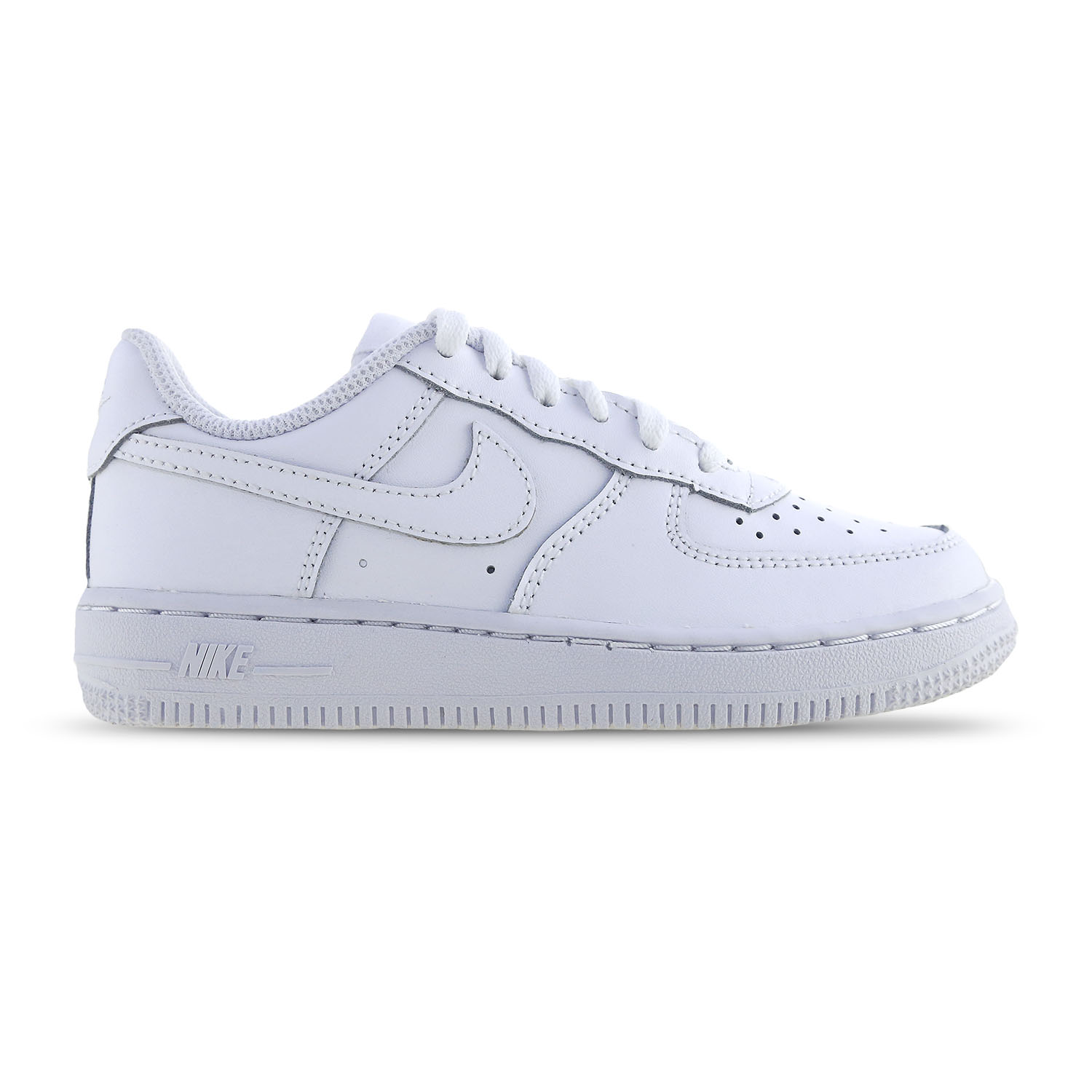 Nike Air Force 1 PS ( 314193-117 ) παπούτσια    παιδί    προσχολικά  size 27 5   35