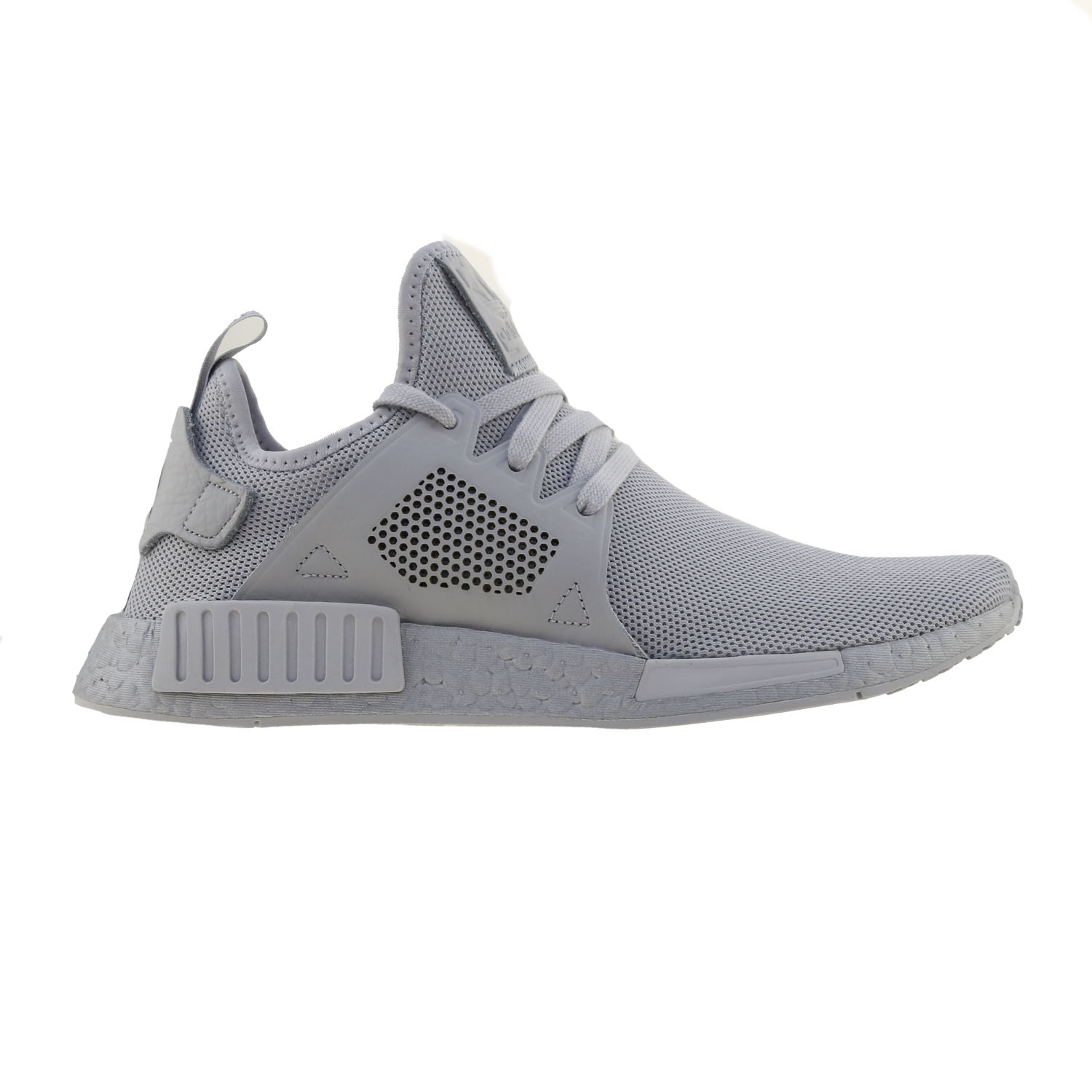 adidas Originals NMD_XR1 M ( BY9923 ) παπούτσια    άνδρας   sneakers   trainers