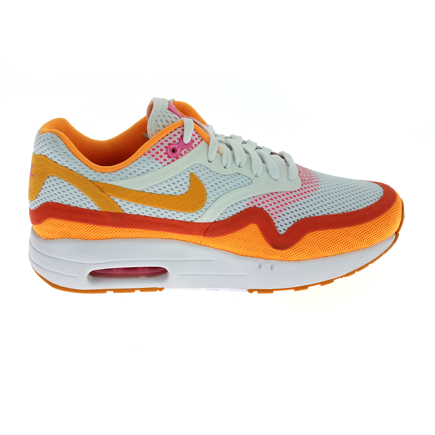 Nike Air Max 1 Breathe W ( 644443-101 ) παπούτσια    γυναίκα   sneakers   trainers