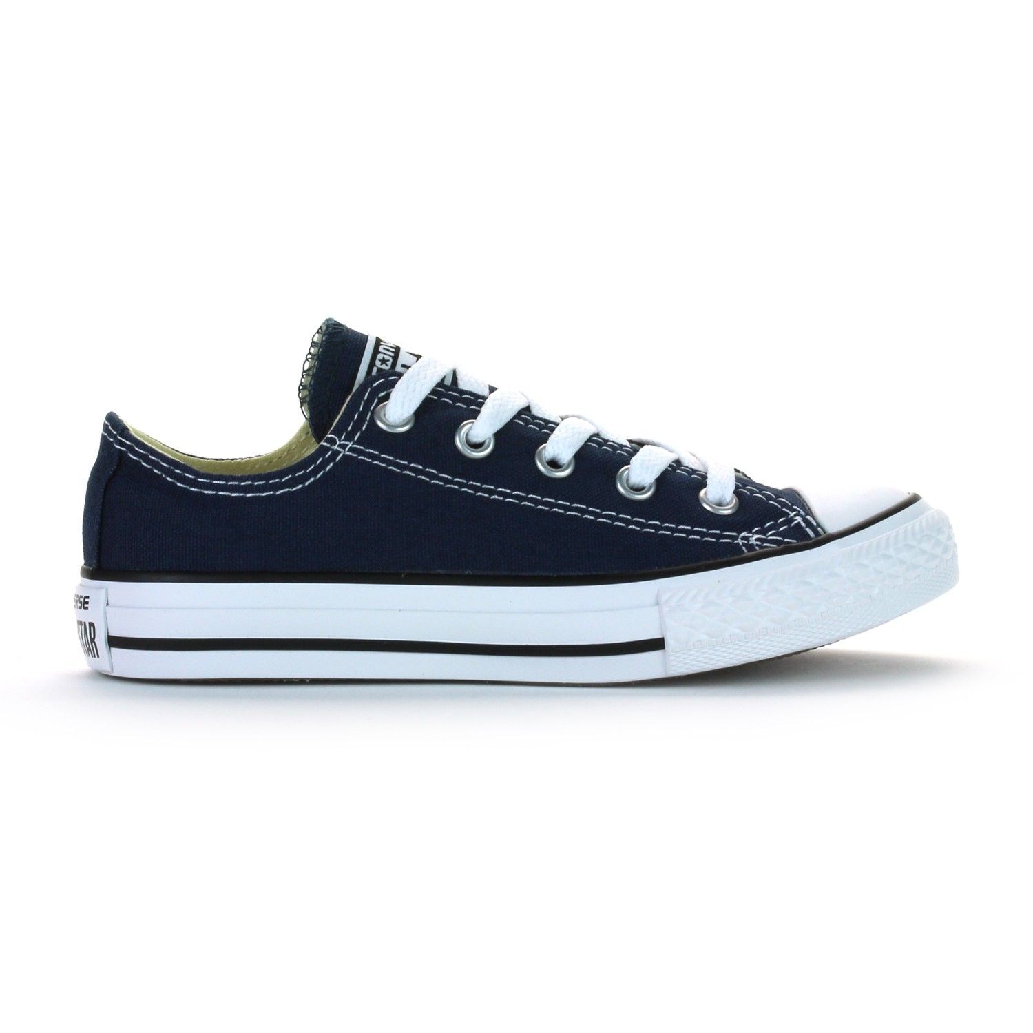 Converse All Star Chuck Taylor Low PS ( 3J237C ) παιδί   προσχολικά