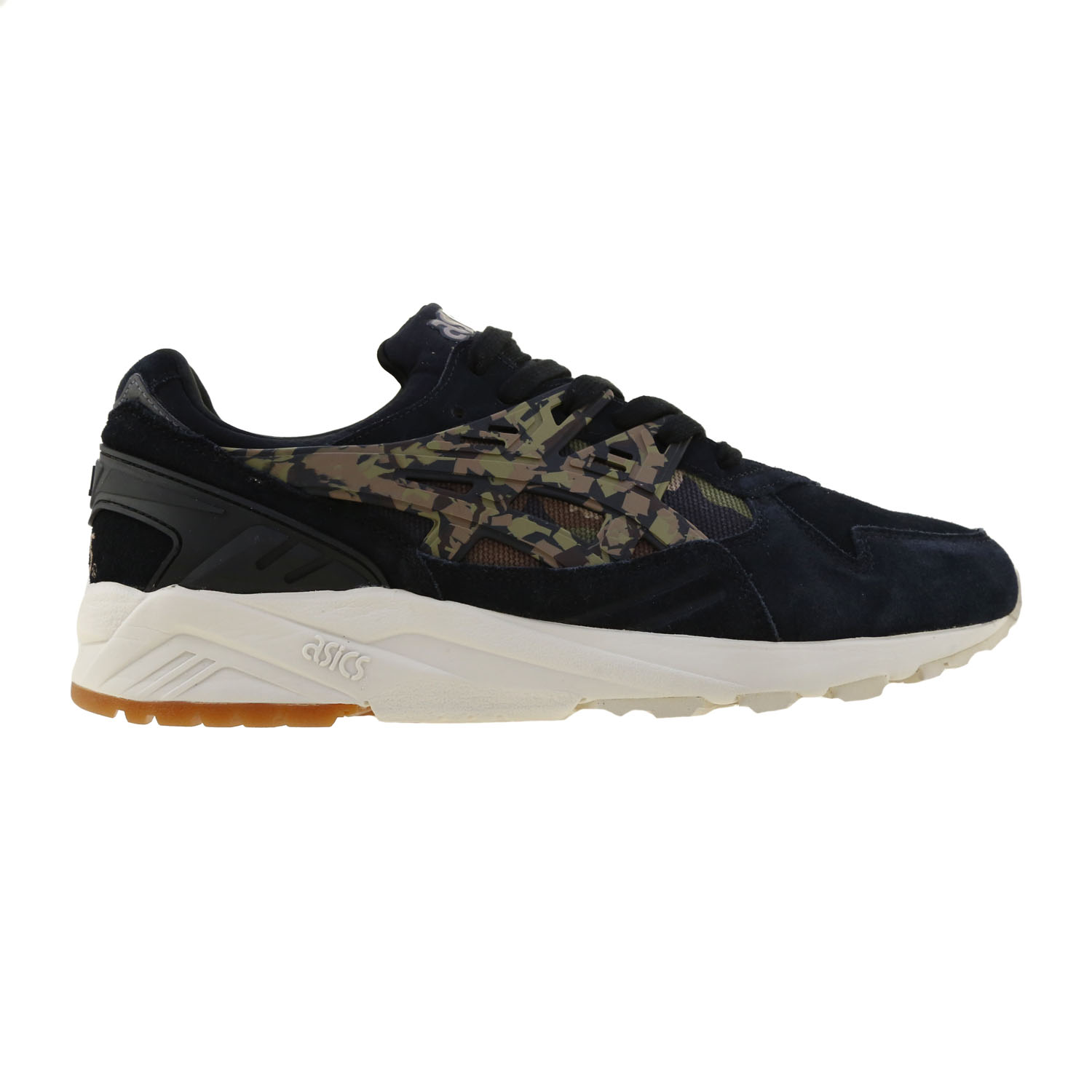 Asics Tiger Gel-Kayano Trainer M ( HL7C1-9086 ) παπούτσια    άνδρας   sneakers   trainers