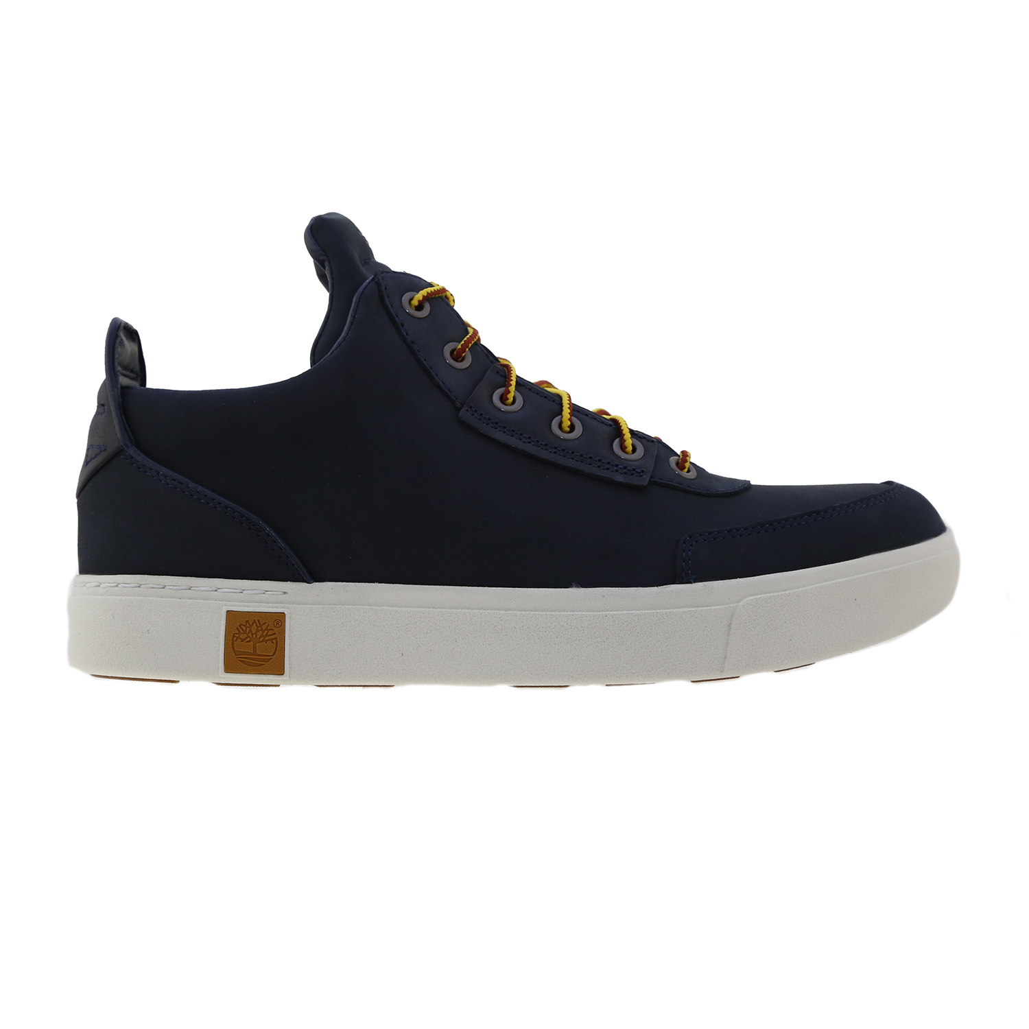 Timberland Amherst High Top Chukka M ( CA1G8O ) παπούτσια    άνδρας   lifestyle   casual