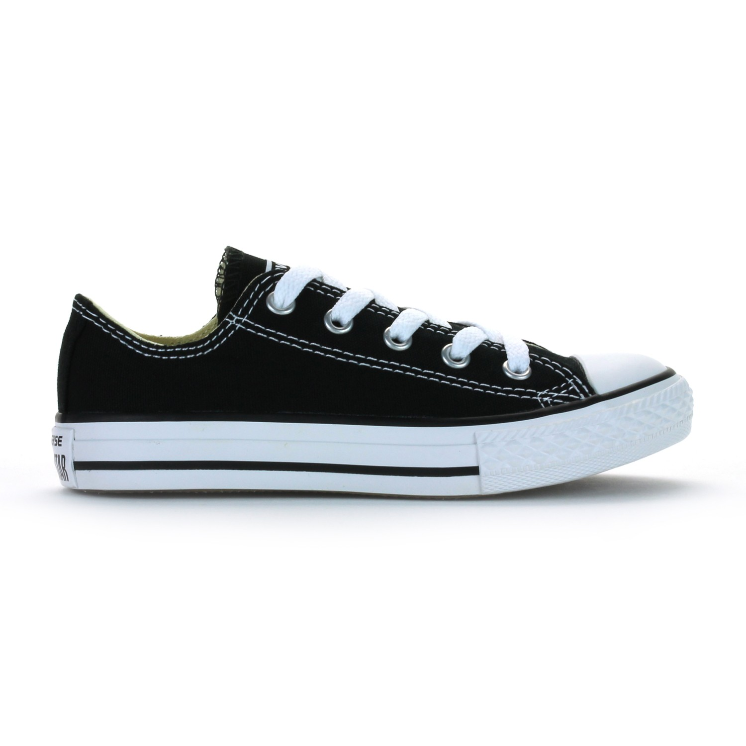 Converse All Star Chuck Taylor Low PS ( 3J235C ) παιδί   προσχολικά