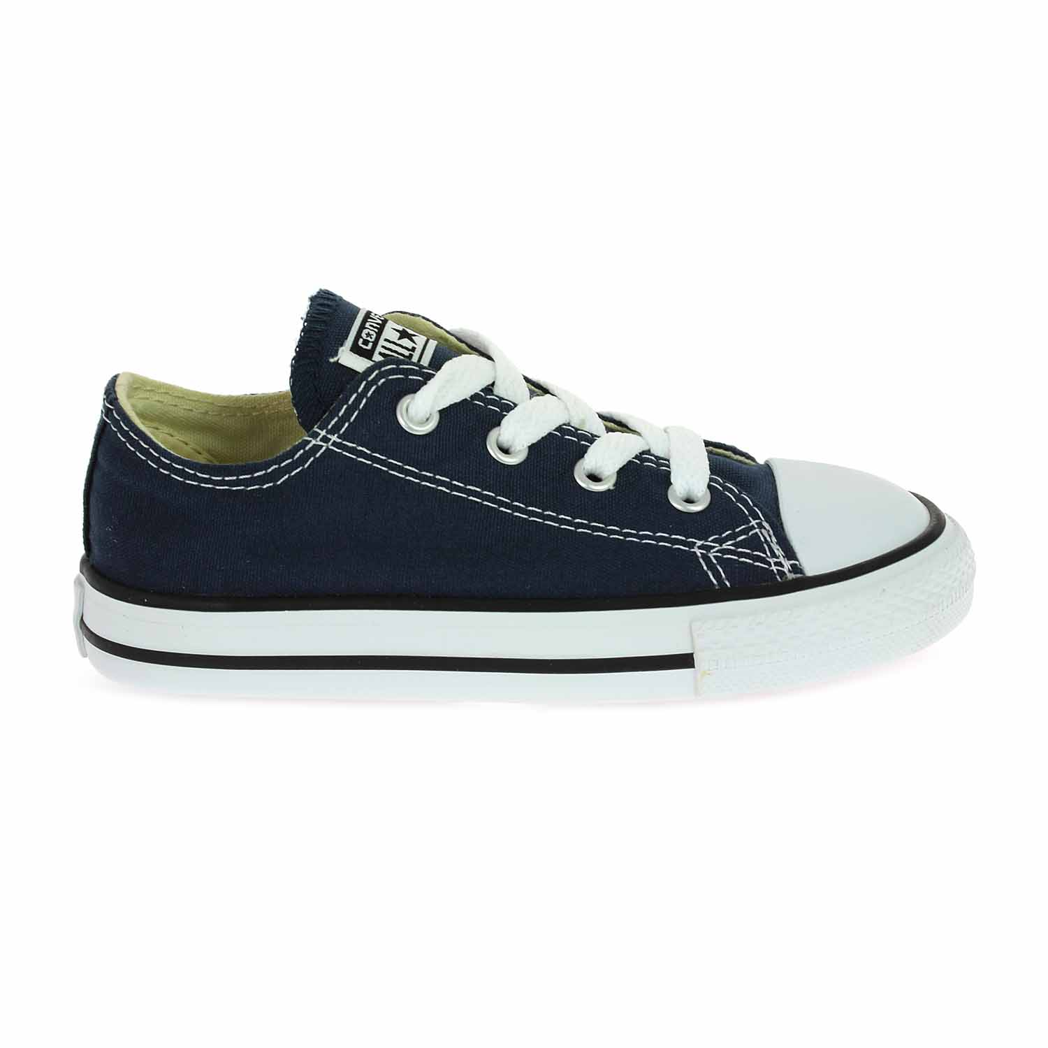 Converse All Star Chuck Taylor I ( 7J237C ) παπούτσια    παιδί    βρεφικά  size 17 27