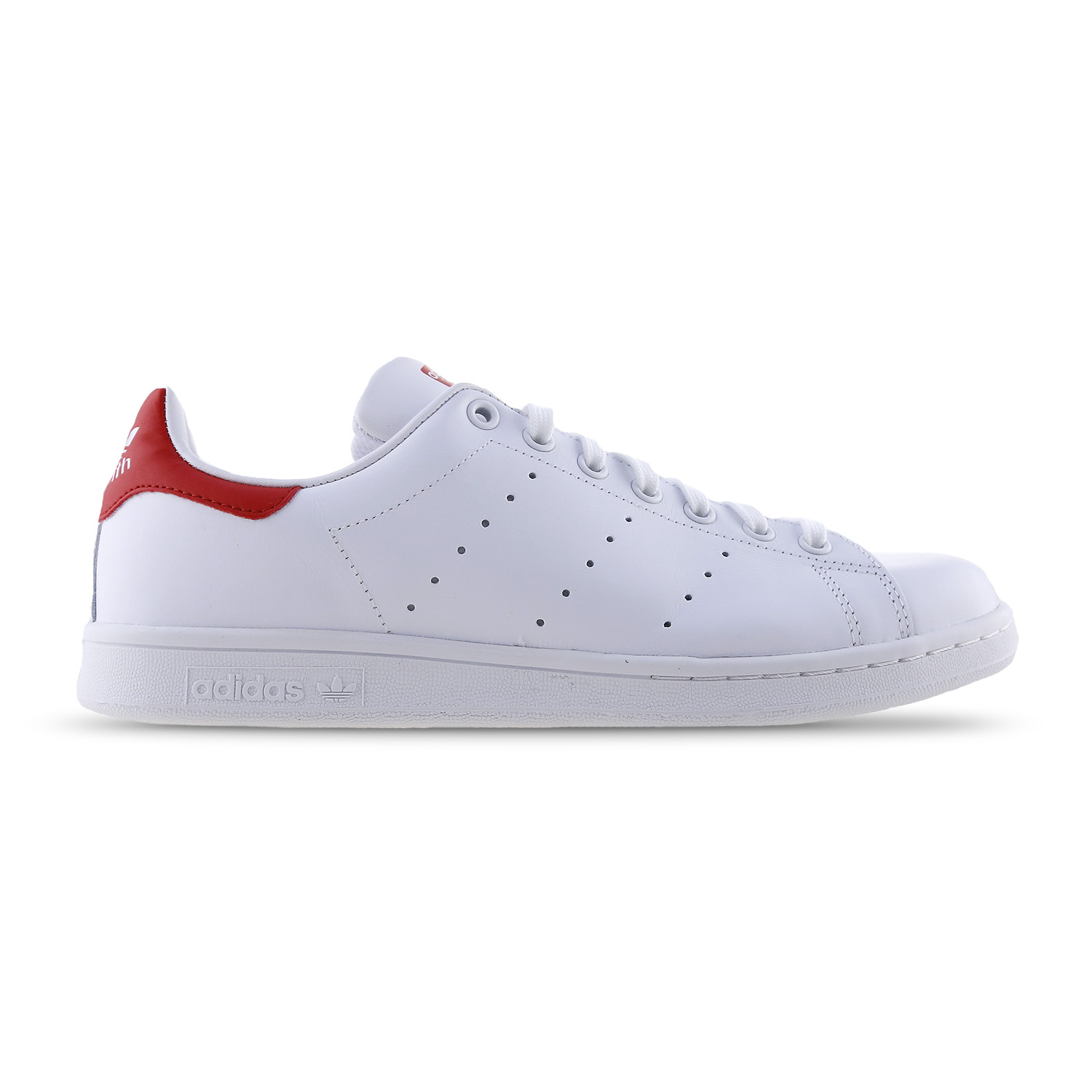 Adidas Originals Stan Smith M ( M20326 ) γυναίκα   sneakers
