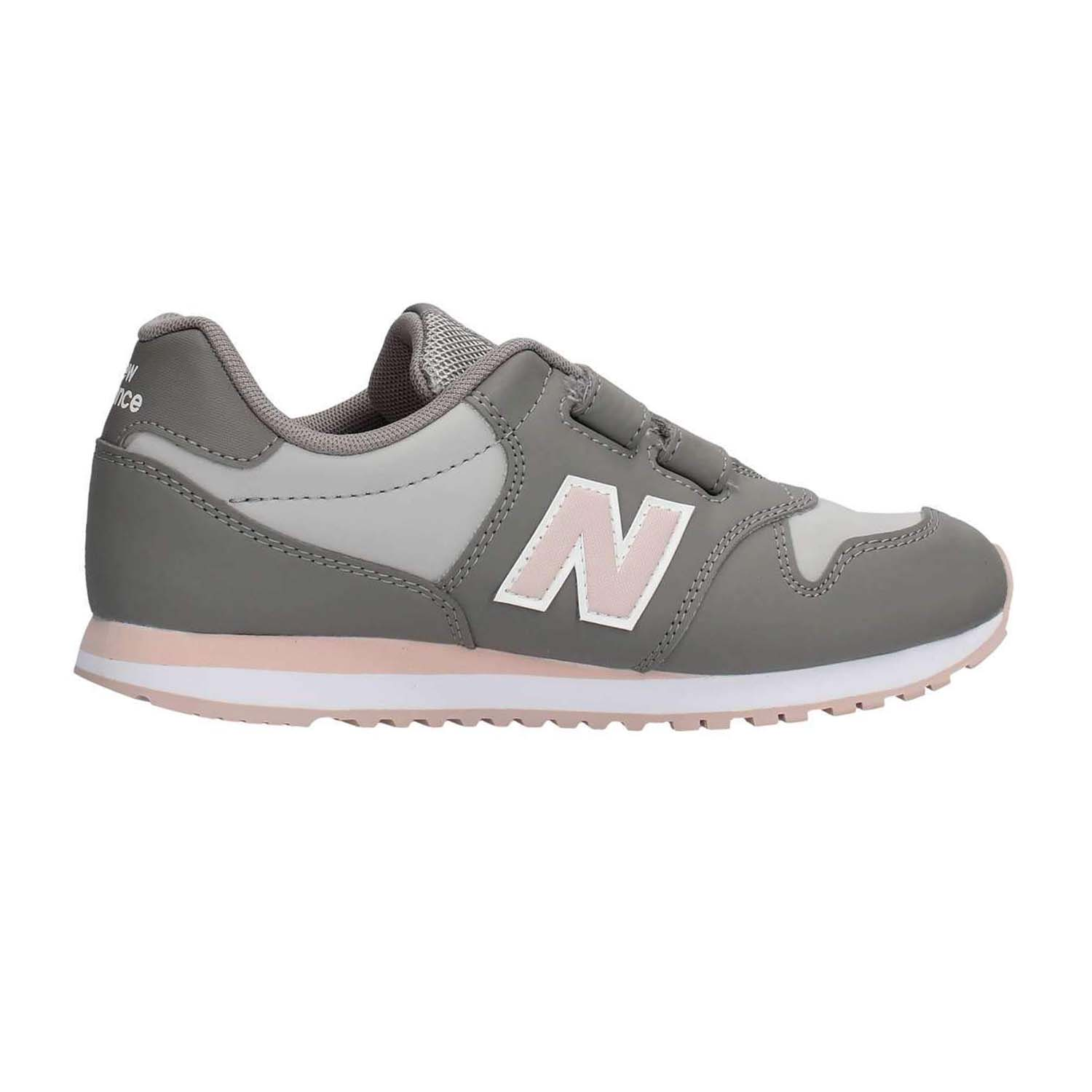 New Balance 500 Classics PS ( KV500PGY ) παπούτσια    παιδί    προσχολικά  size 27 5   35