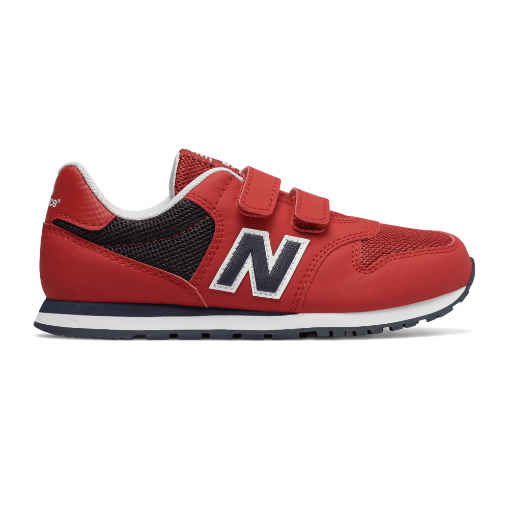 New Balance 500 Classics PS ( YV500RD ) παπούτσια    παιδί    προσχολικά  size 27 5   35