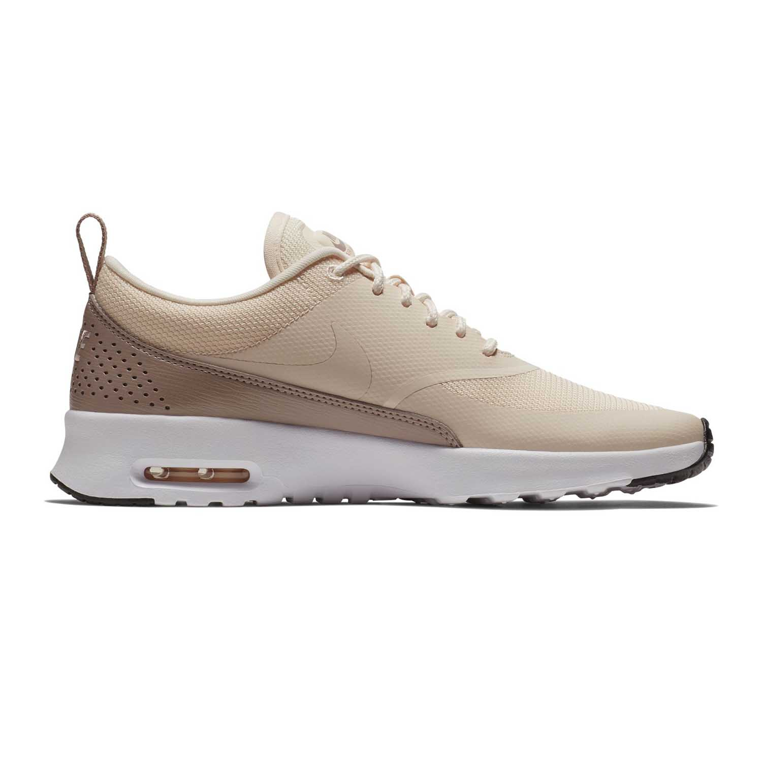 competitive price 936f0 84717 43f69 70f93 get nike air max thea w 599409 804 6c411 36965