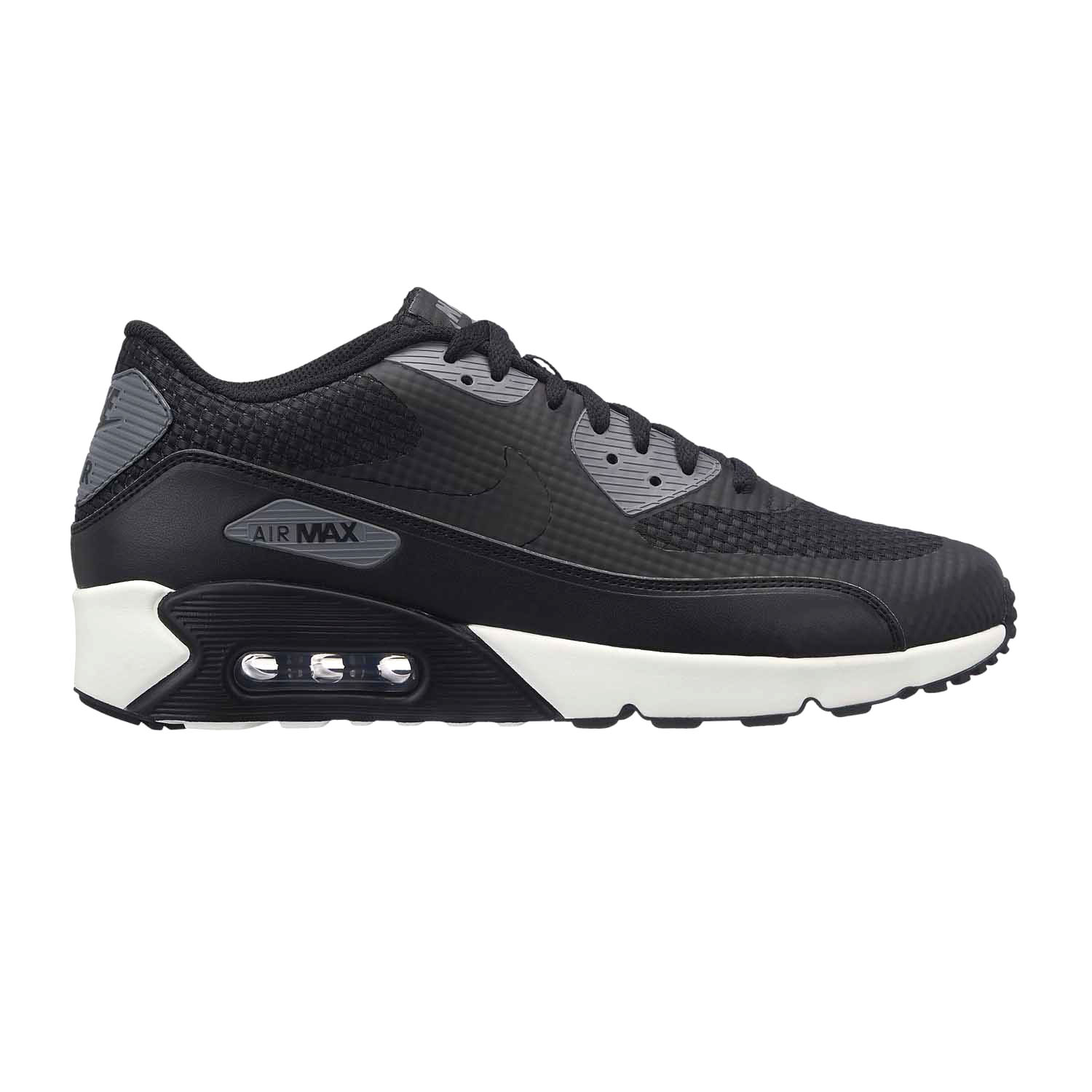 6ba60561c31 Nike Air Max 90 Ultra 2.0 SE M ( 876005-007 ) - Roe Shoes Collection