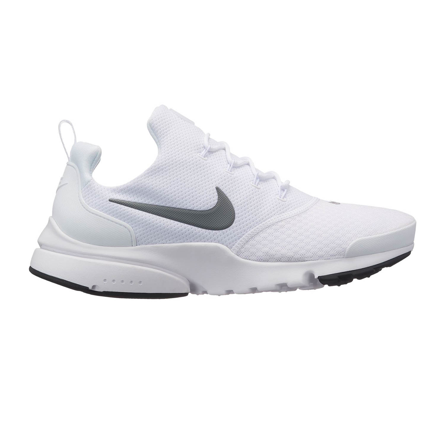 23a3f2c46 coupon code for nike air max thea oatmeal sail white oxide fcac0 c565e