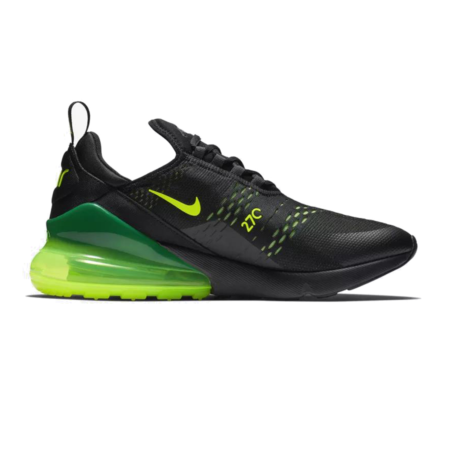 -19% All About Sneakers Nike Air Max 270 M ( AH8050-017 ) 17a97058390