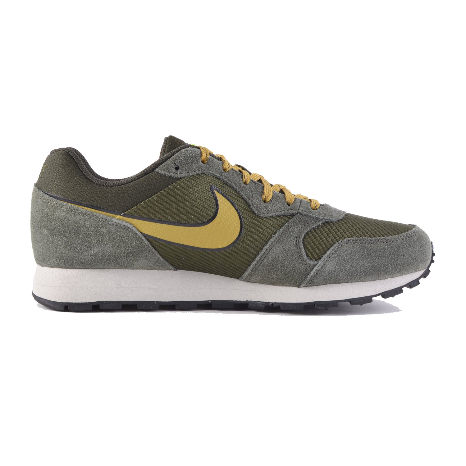 ... Sneakers Nike MD Runner 2 M ( AO5377-300 ) cb7bc6a6af7