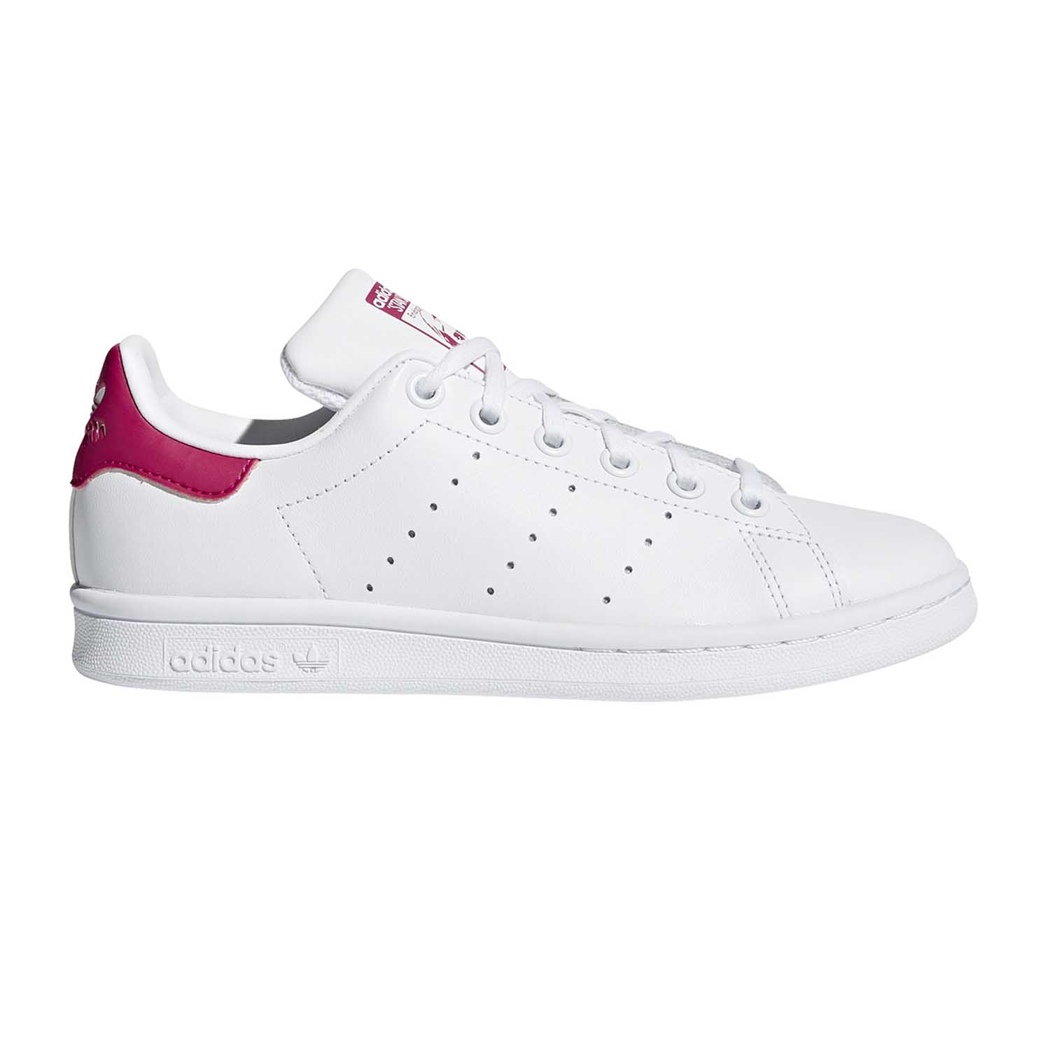 ... Sneakers adidas Originals Stan Smith GS ( B32703 ) c22364e7e48
