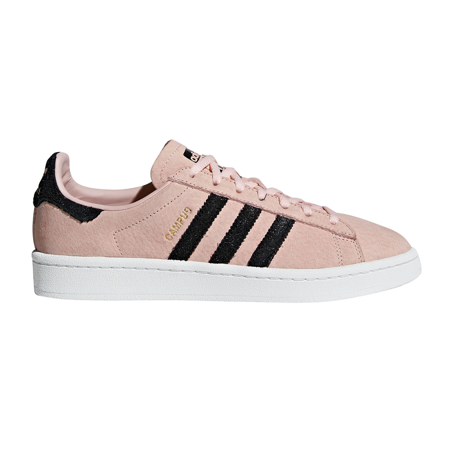 993acad25d -30% All About Sneakers adidas Originals Campus W ( B37934 )
