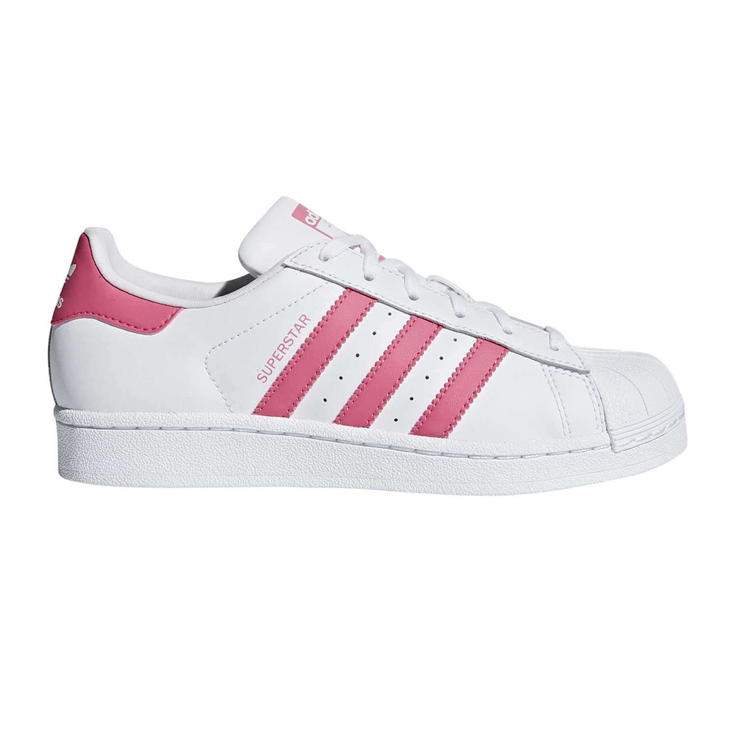 4acc8c8b755 ... Sneakers adidas Originals Superstar GS ( CG6608 )