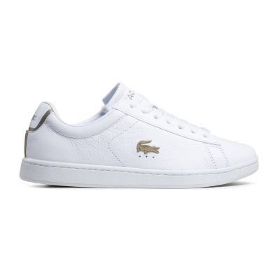 Lacoste Carnaby EVO M