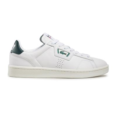 Lacoste Masters Classic M