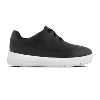 Fit Flop Sporty Pop Perforated M