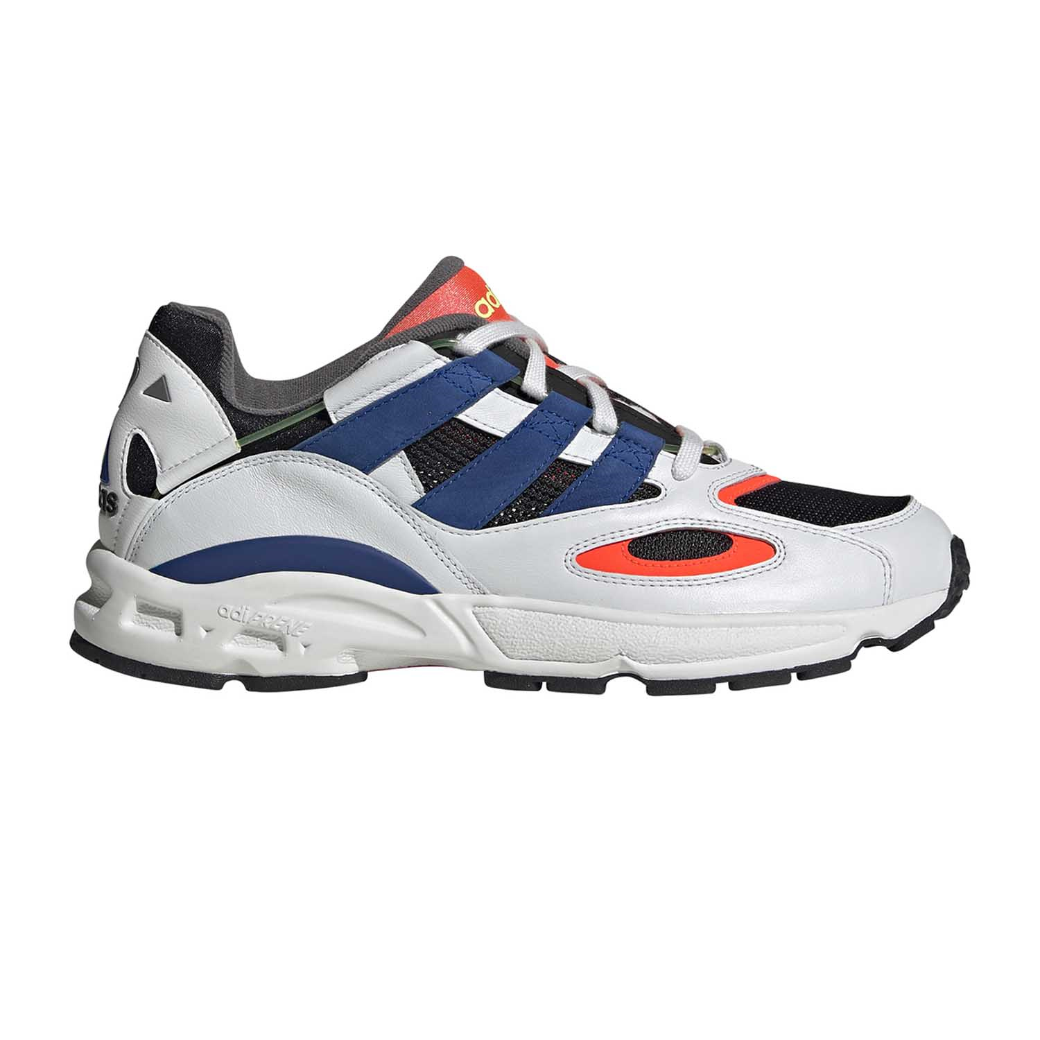 01c39180 Υποδήματα στο κατάστημα All About Sneakers - Roe Shoes Collection