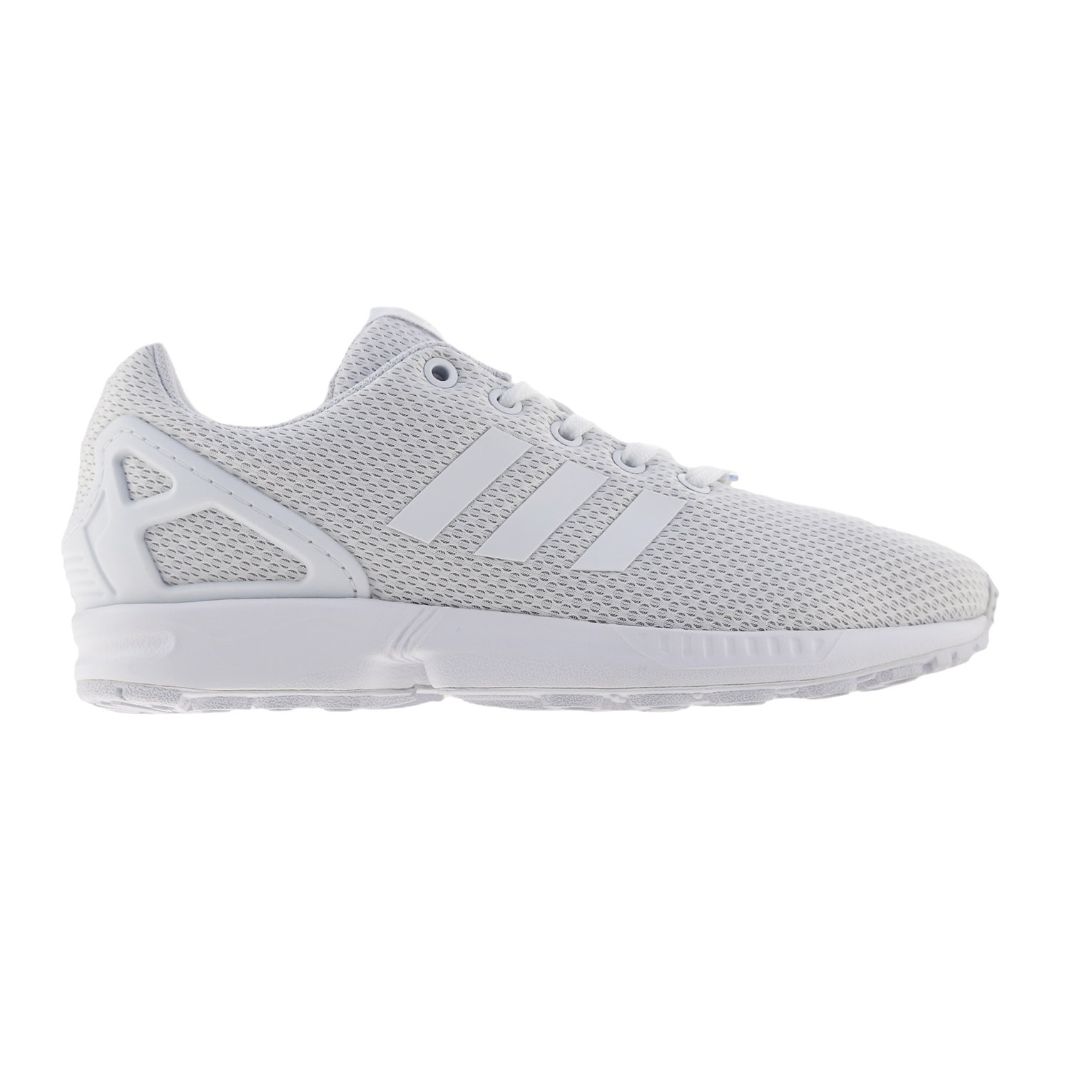 brand new c2468 6aa46 ... best-selling adidas… super popular 6340e 2b436 ... adidas Originals ZX  Flux GS ( S81421 )