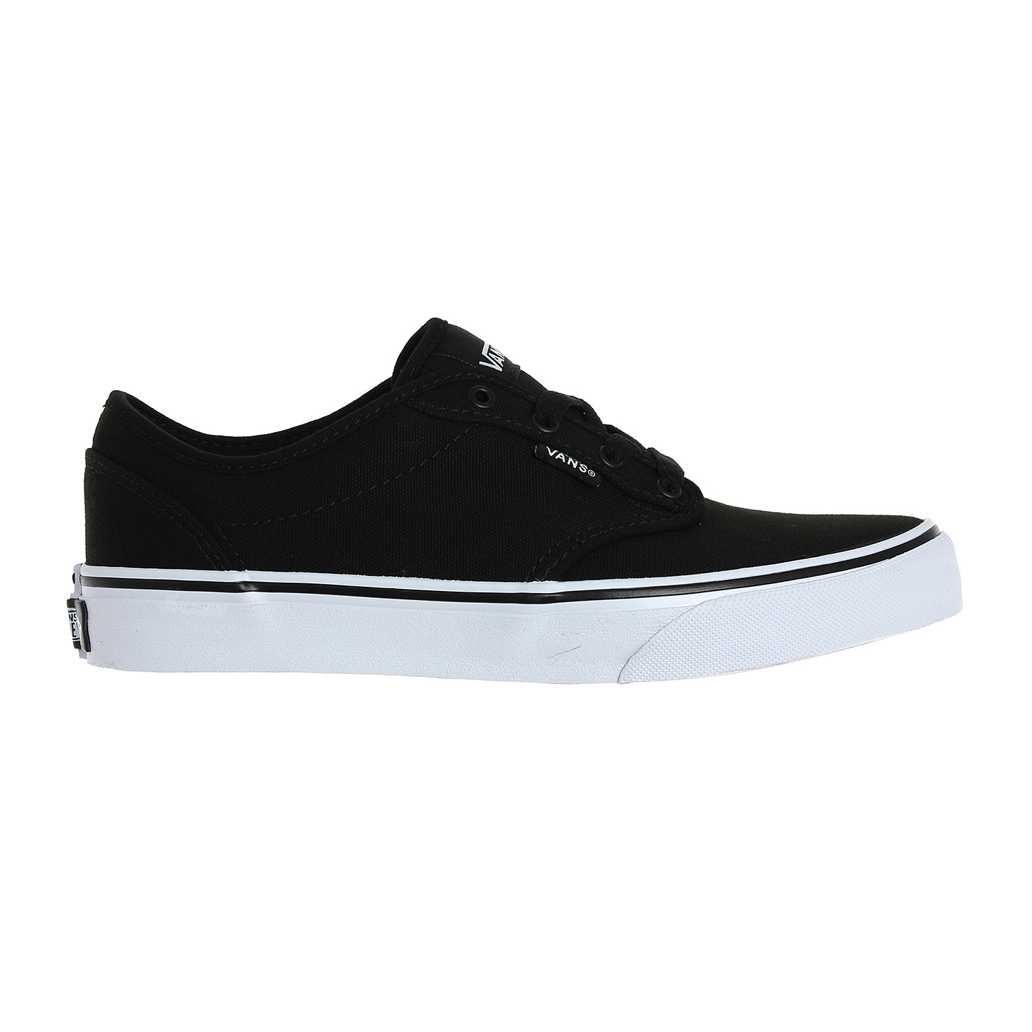 58e96960cd3 All About Sneakers Vans Atwood W ( VKI5187 )