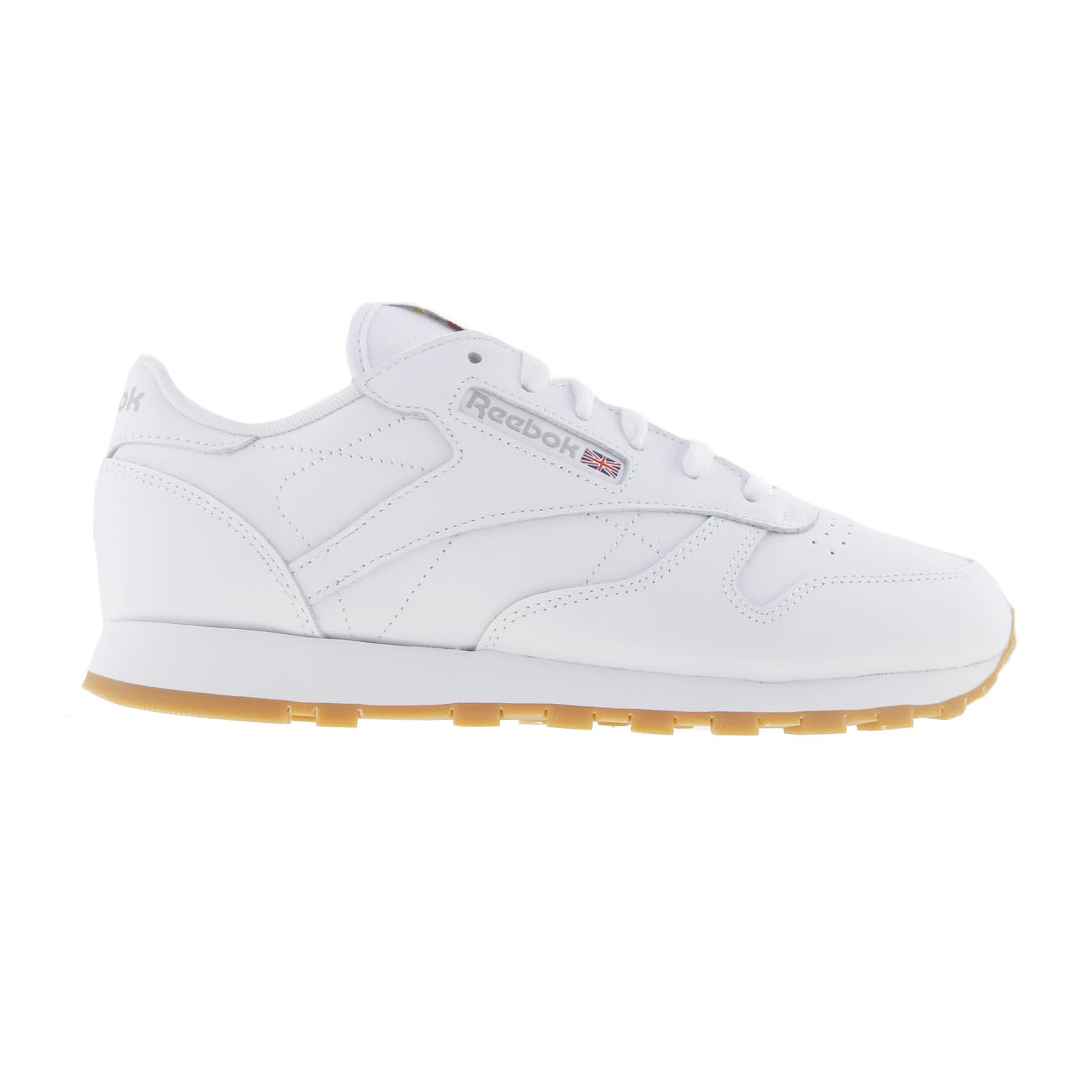c3b6cd572ed ... Sneakers Reebok Classics Leather W ( 49803 )